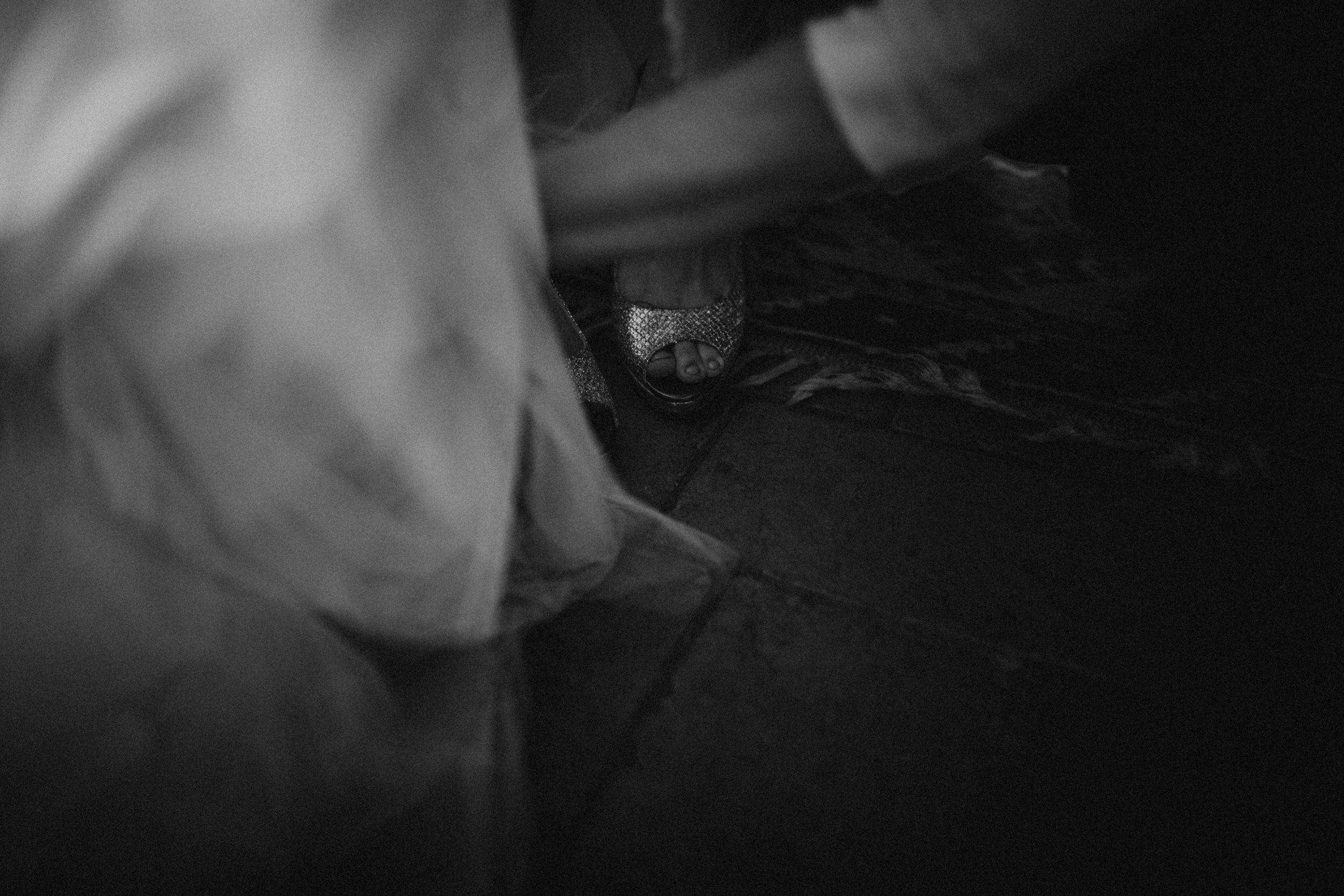 Weddingphotographer_Tuscany_Elopement_d2_70
