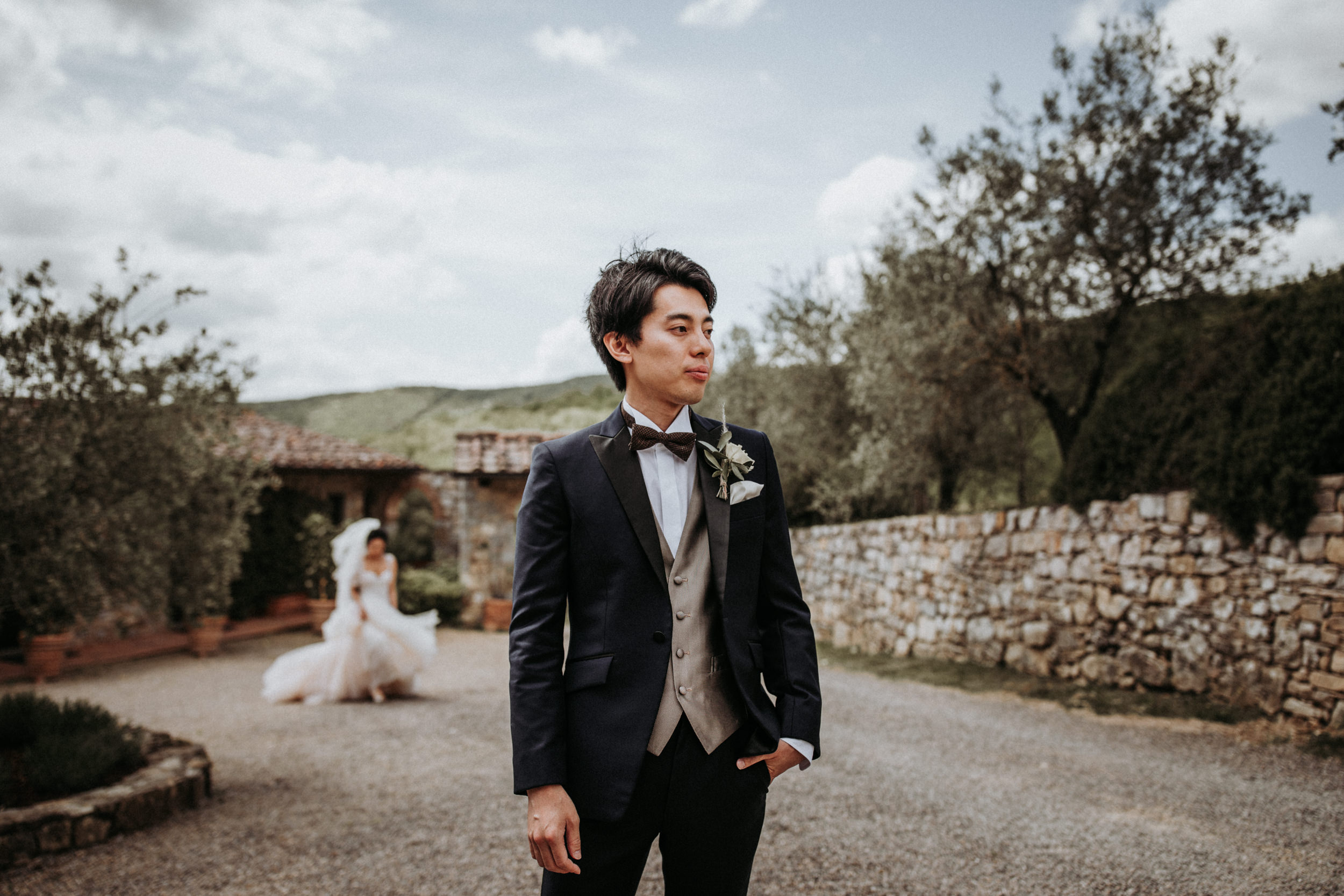Weddingphotographer_Tuscany_Elopement_d2_74