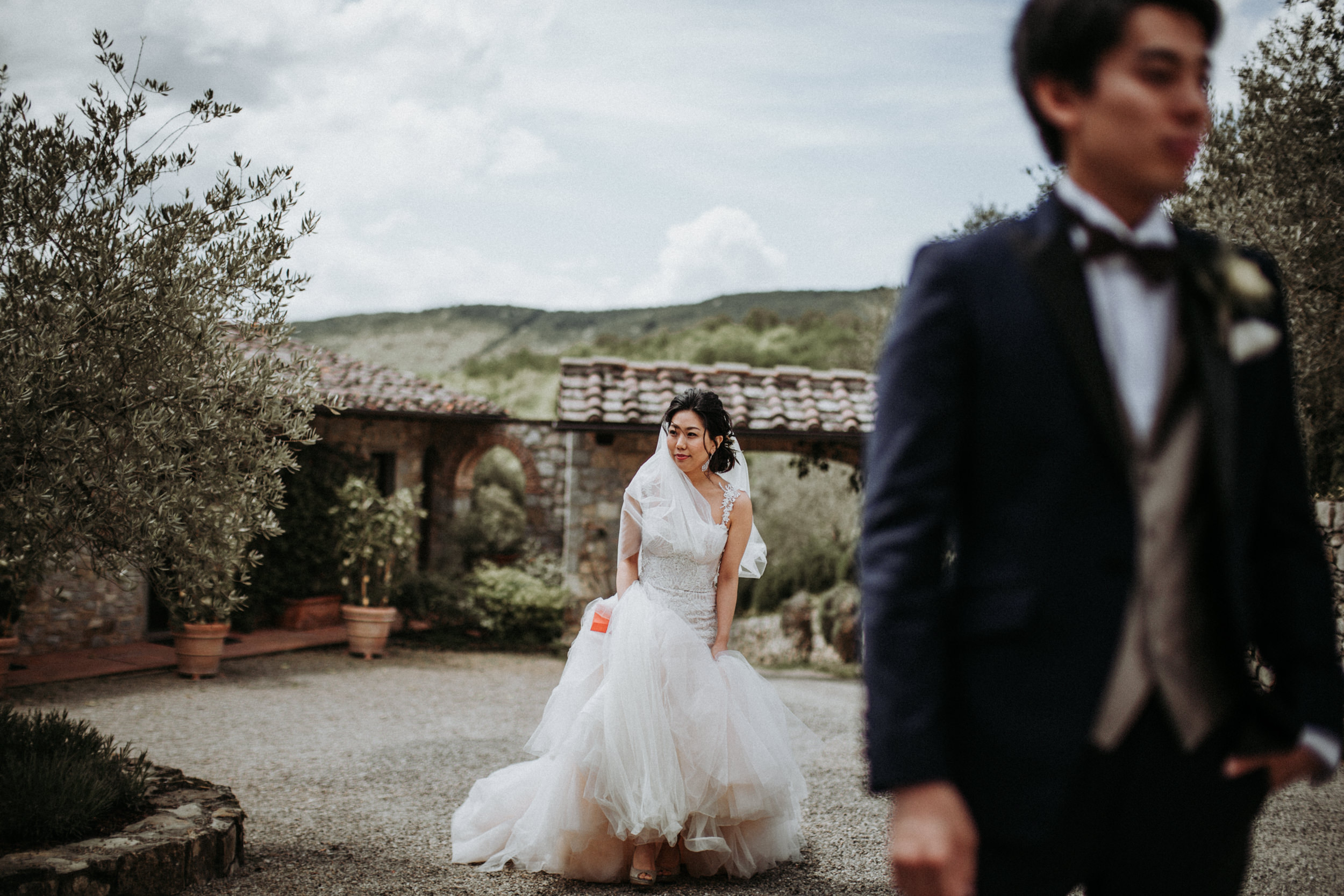 Weddingphotographer_Tuscany_Elopement_d2_75
