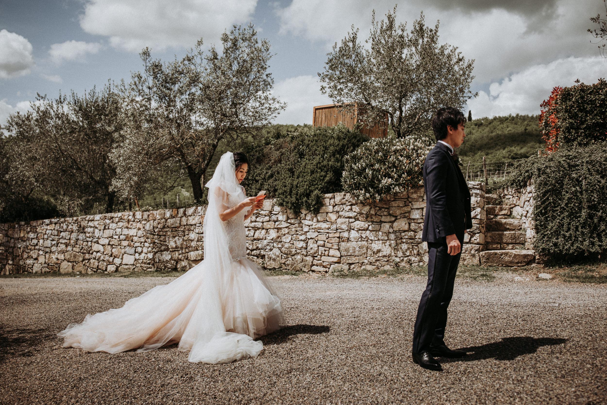 Weddingphotographer_Tuscany_Elopement_d2_77