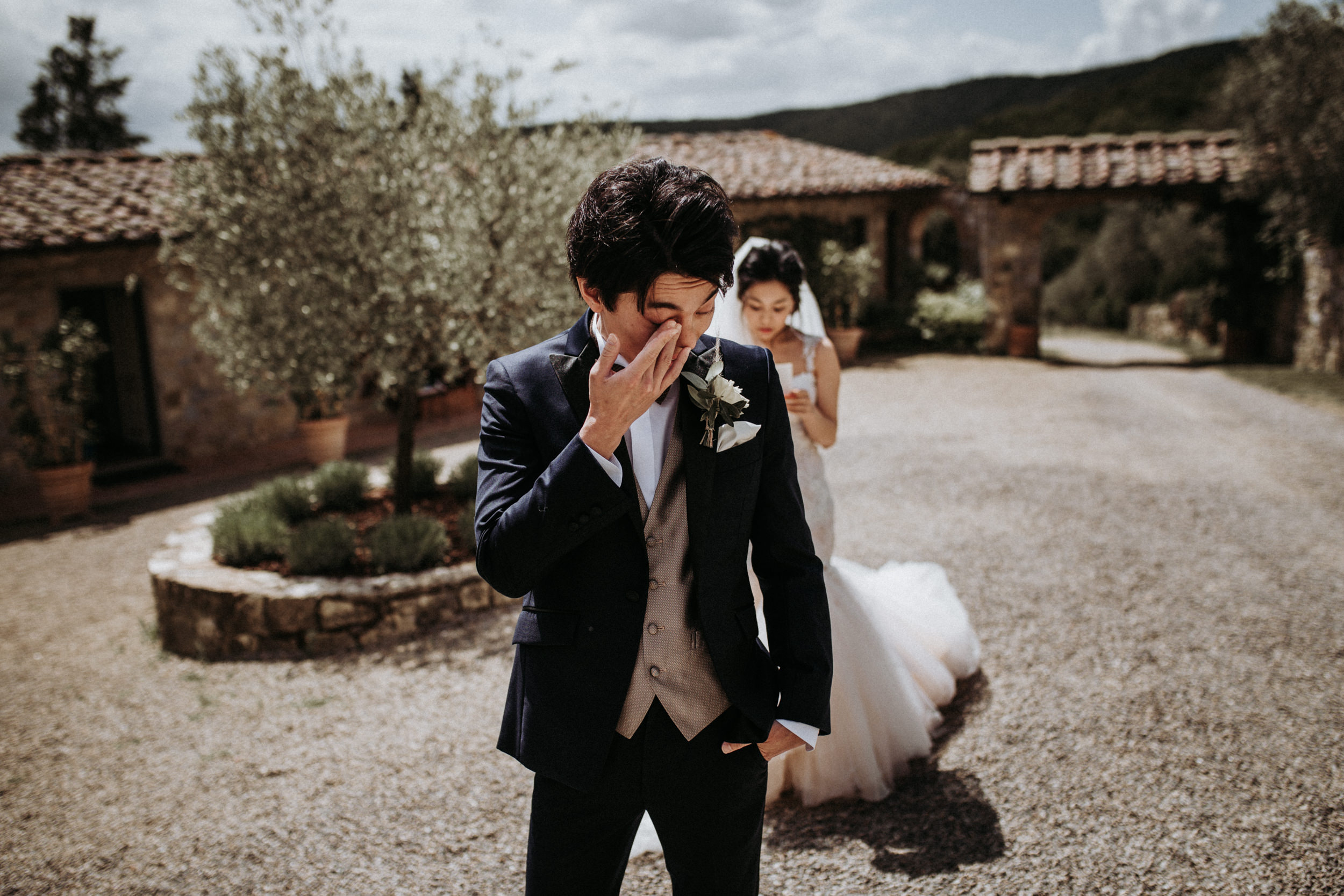 Weddingphotographer_Tuscany_Elopement_d2_78