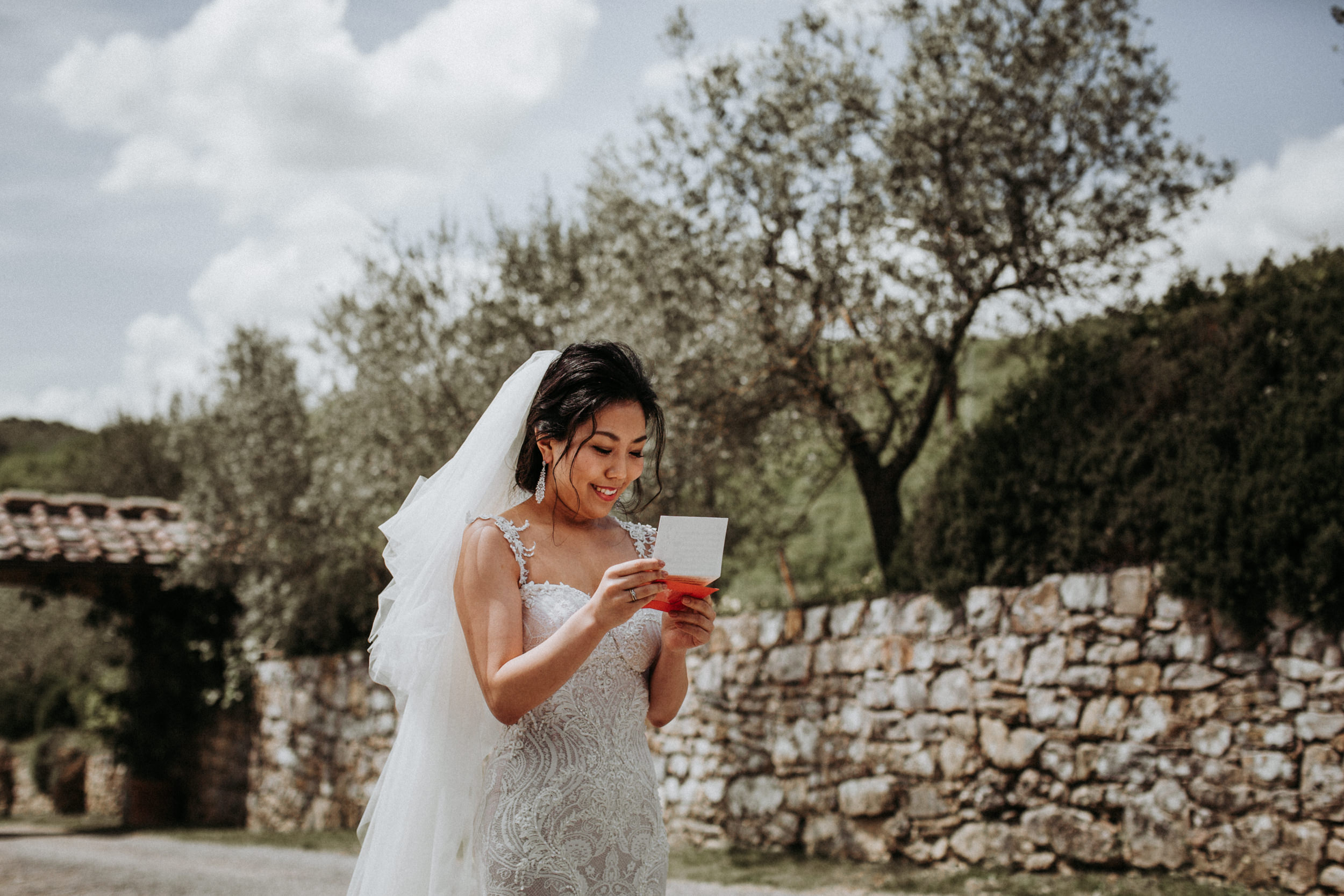 Weddingphotographer_Tuscany_Elopement_d2_80