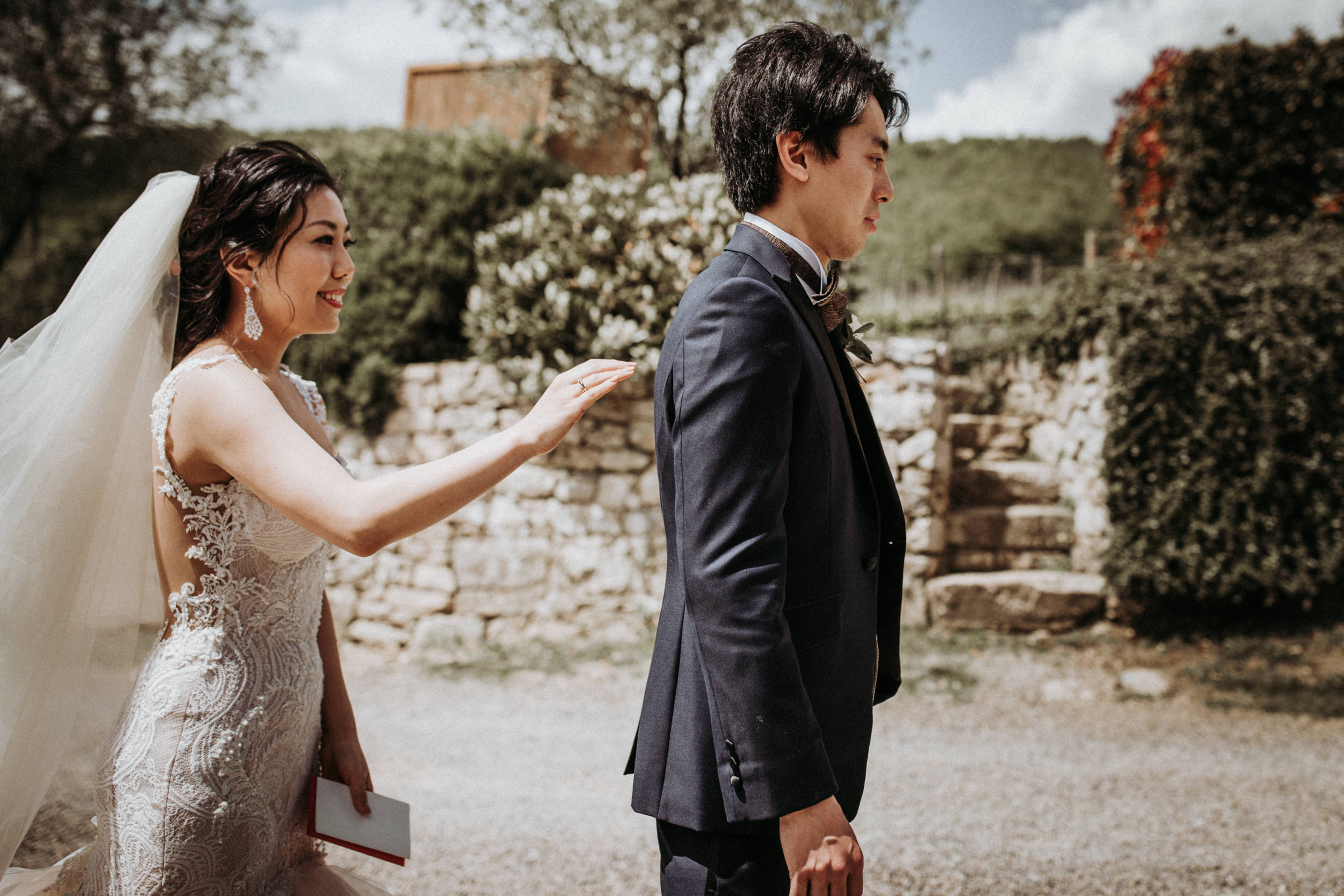 Weddingphotographer_Tuscany_Elopement_d2_81
