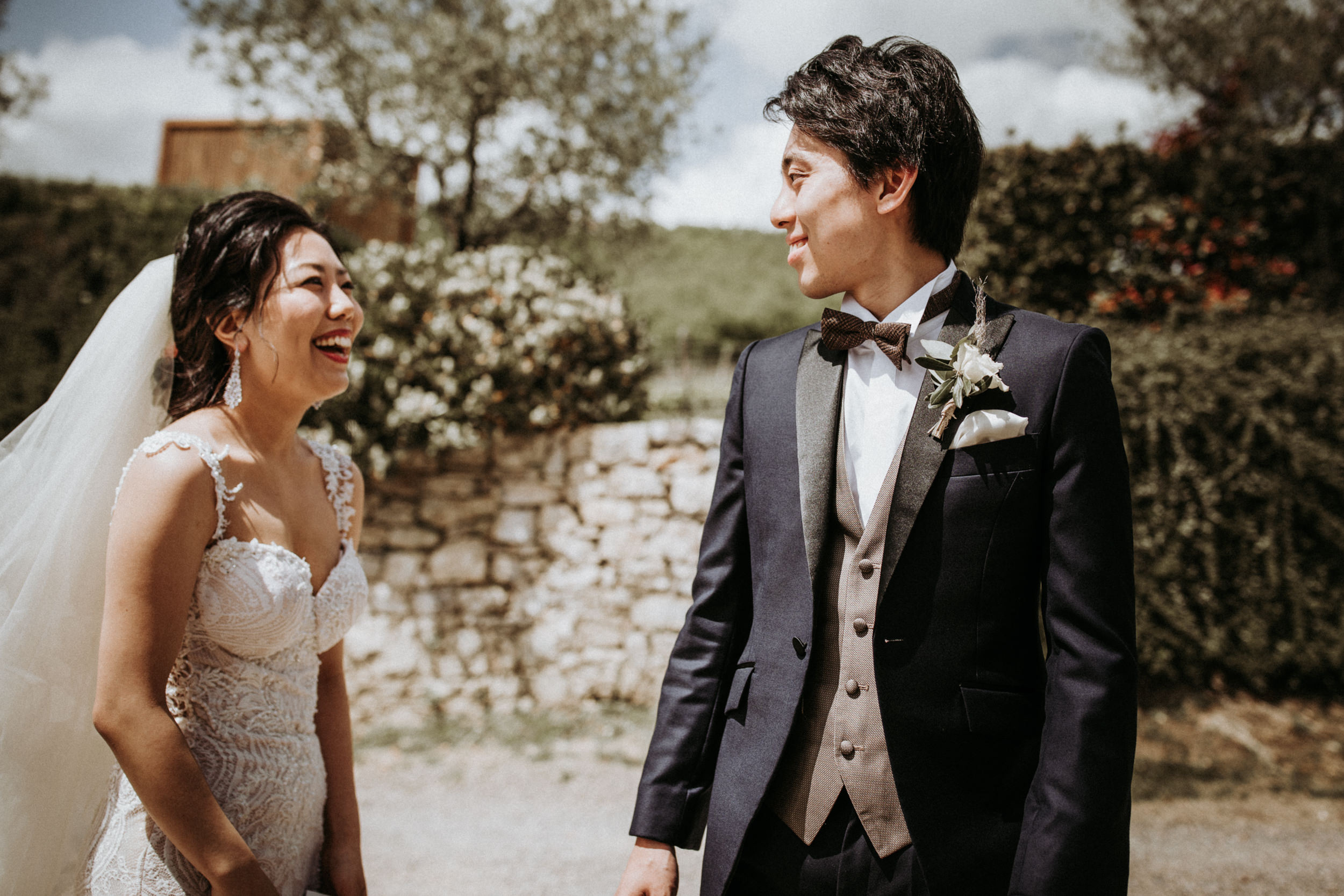 Weddingphotographer_Tuscany_Elopement_d2_82