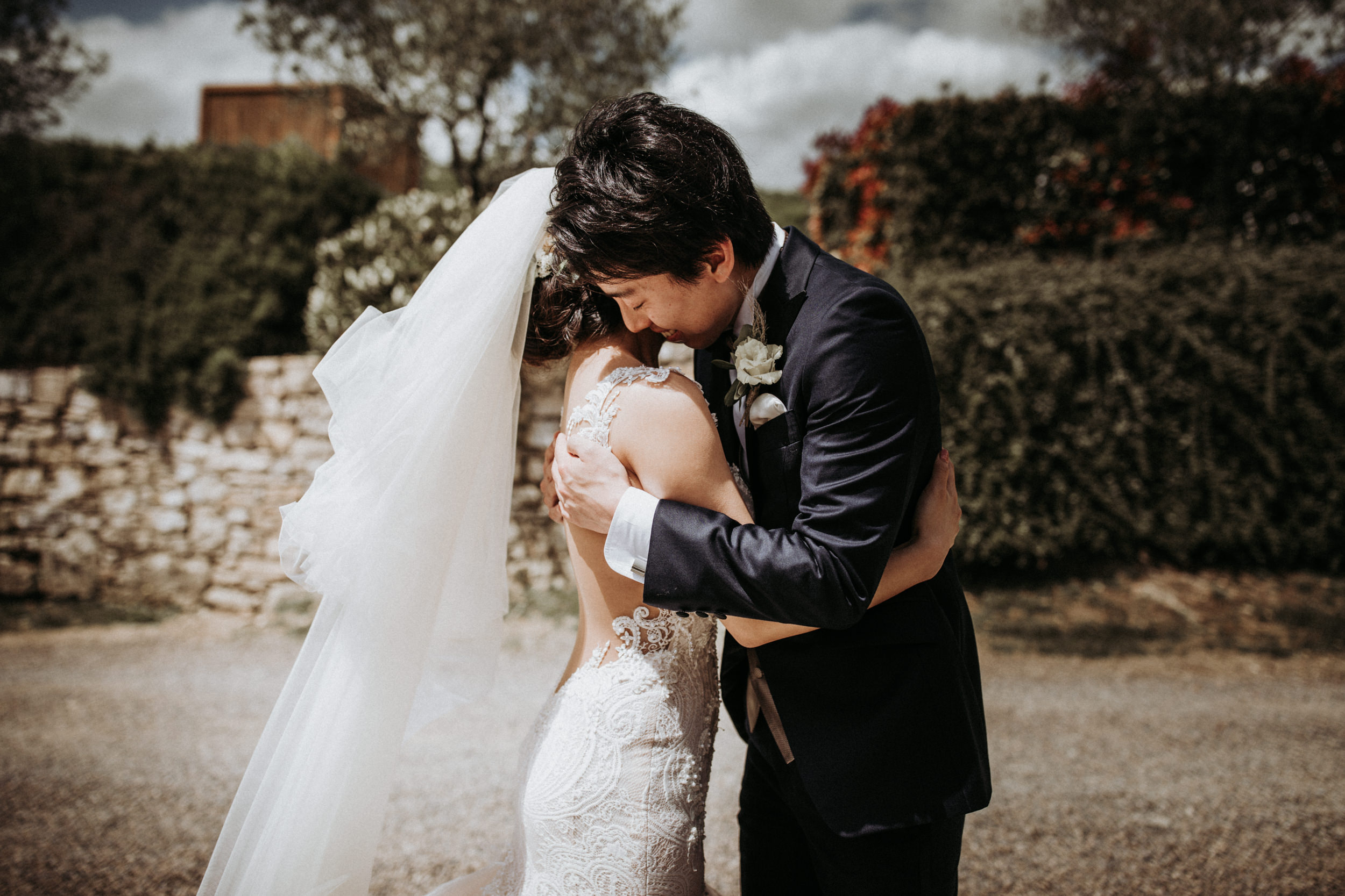 Weddingphotographer_Tuscany_Elopement_d2_84