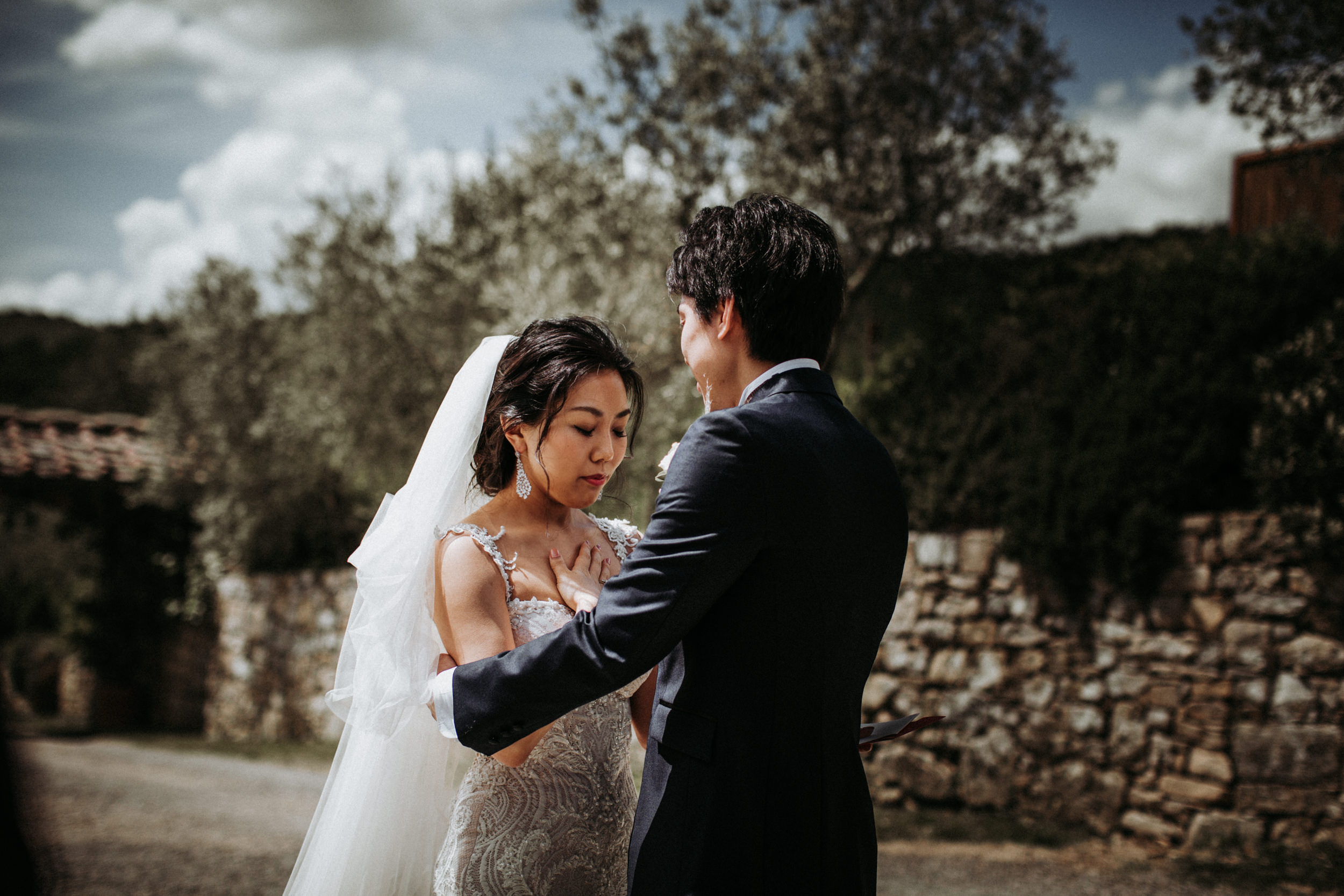 Weddingphotographer_Tuscany_Elopement_d2_85