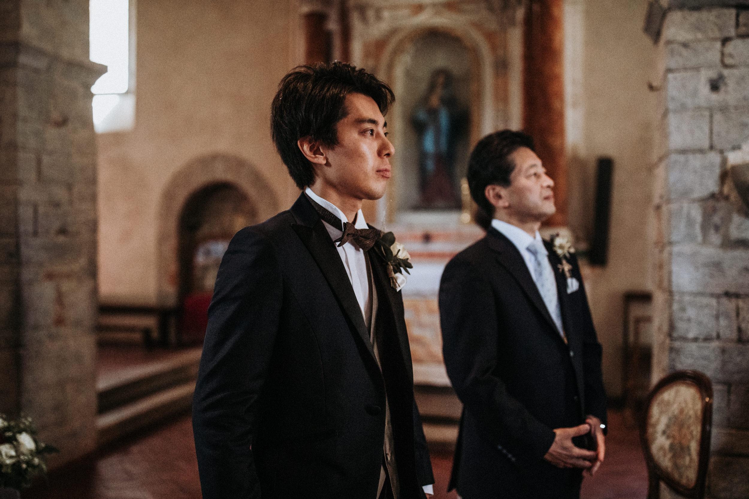 Weddingphotographer_Tuscany_Elopement_d2_87