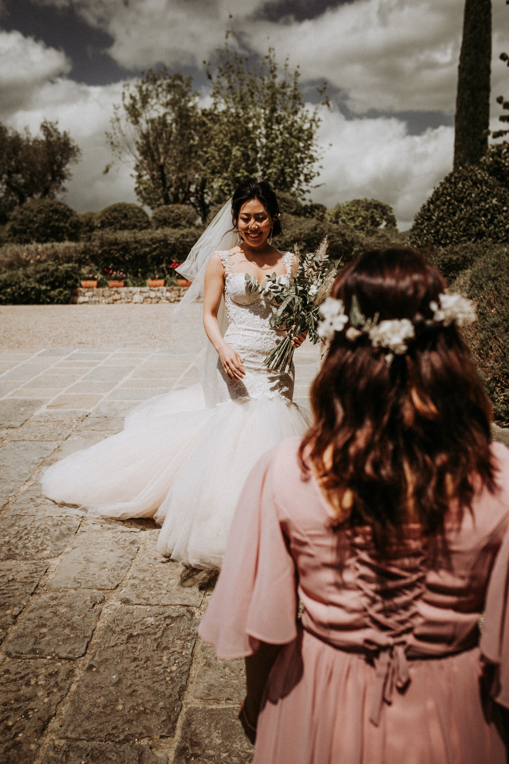 Weddingphotographer_Tuscany_Elopement_d2_88