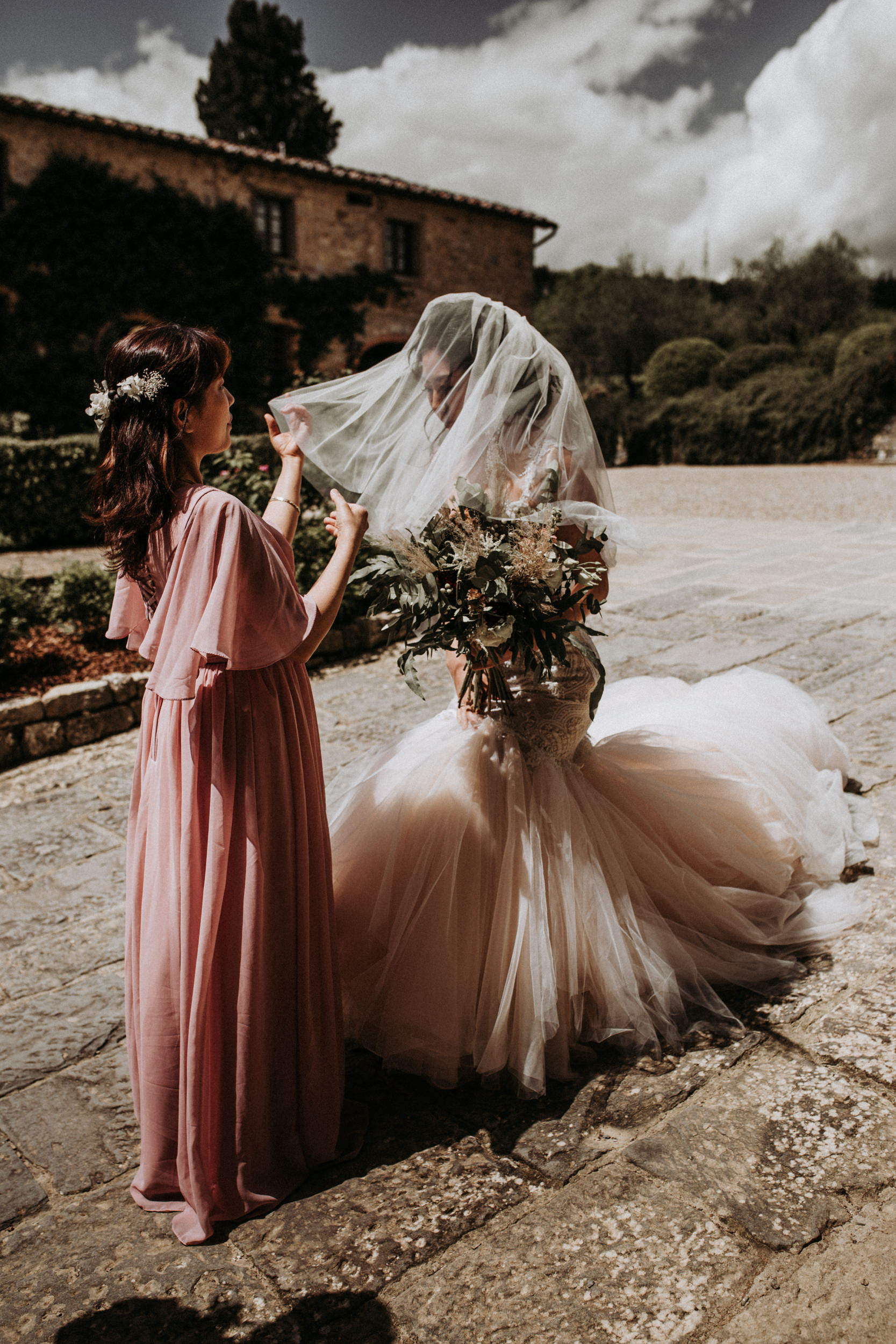 Weddingphotographer_Tuscany_Elopement_d2_90