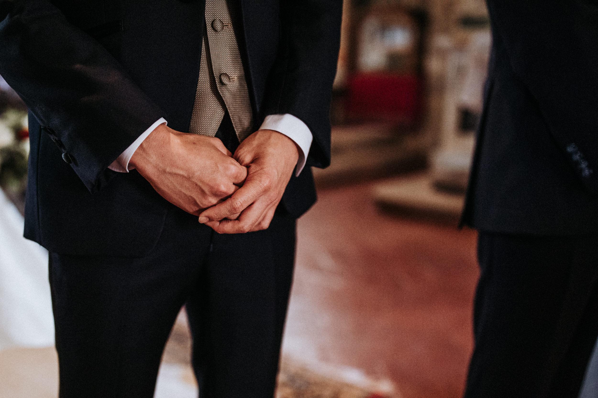 Weddingphotographer_Tuscany_Elopement_d2_91