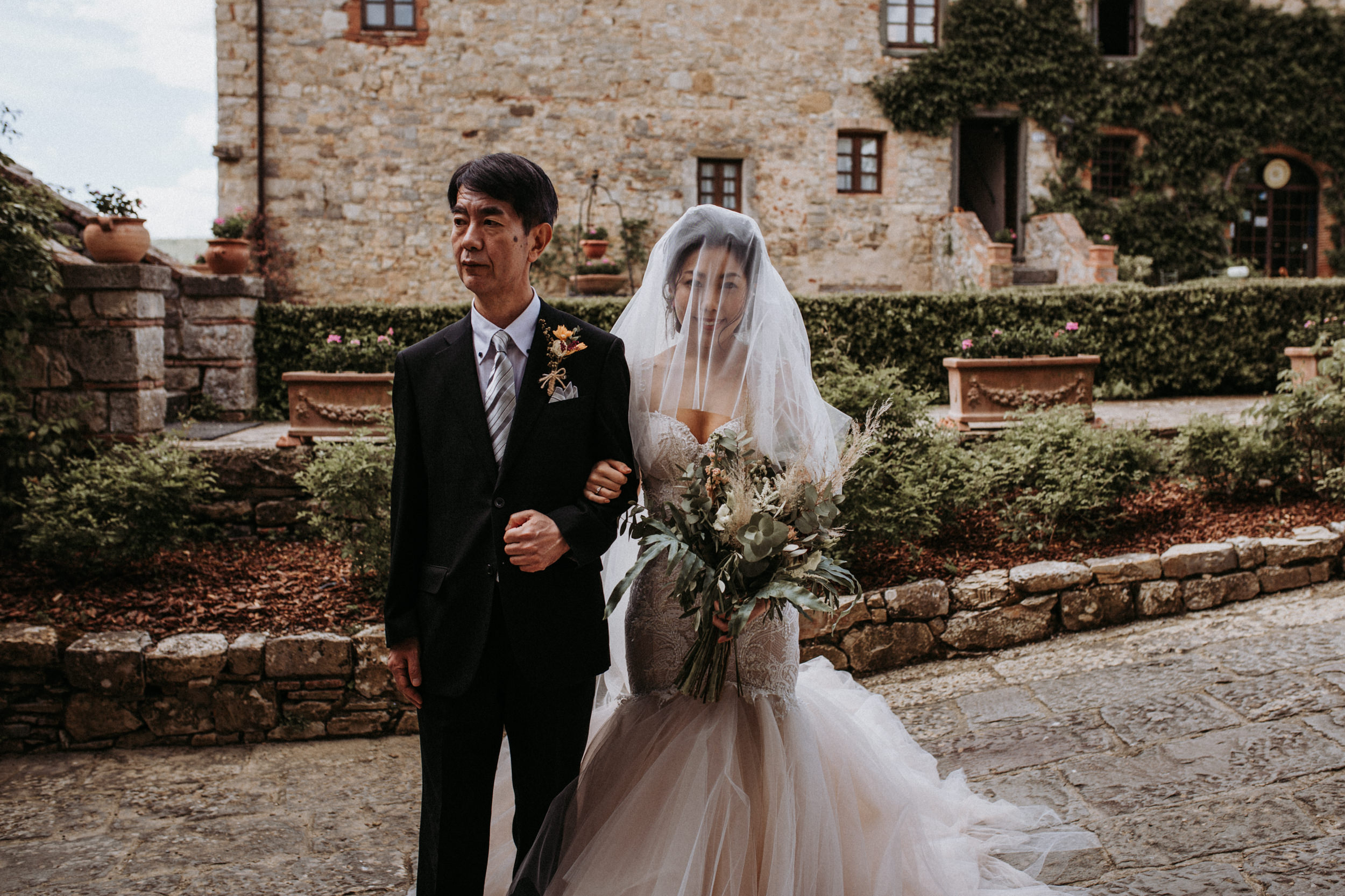 Weddingphotographer_Tuscany_Elopement_d2_93