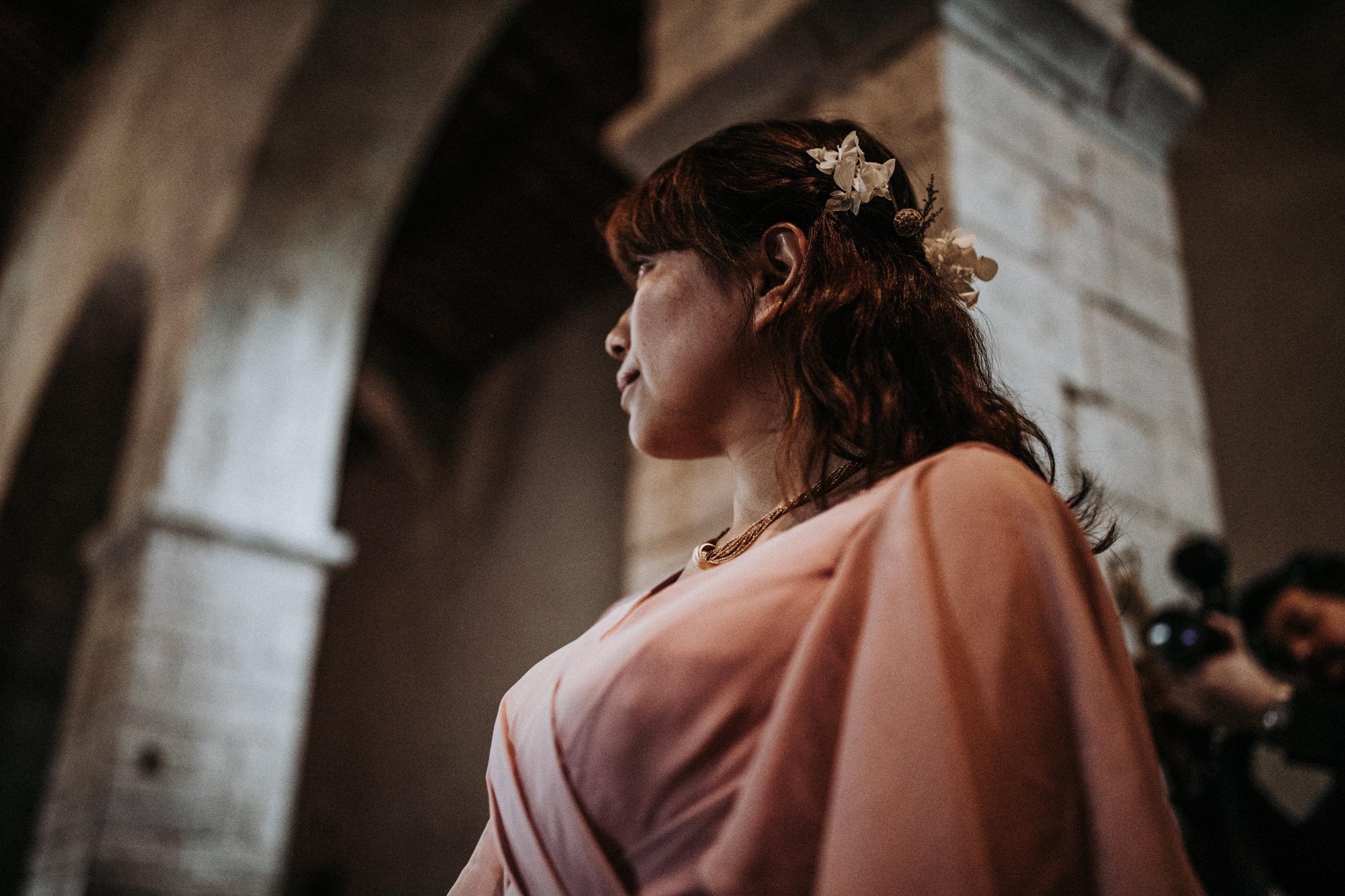 Weddingphotographer_Tuscany_Elopement_d2_94