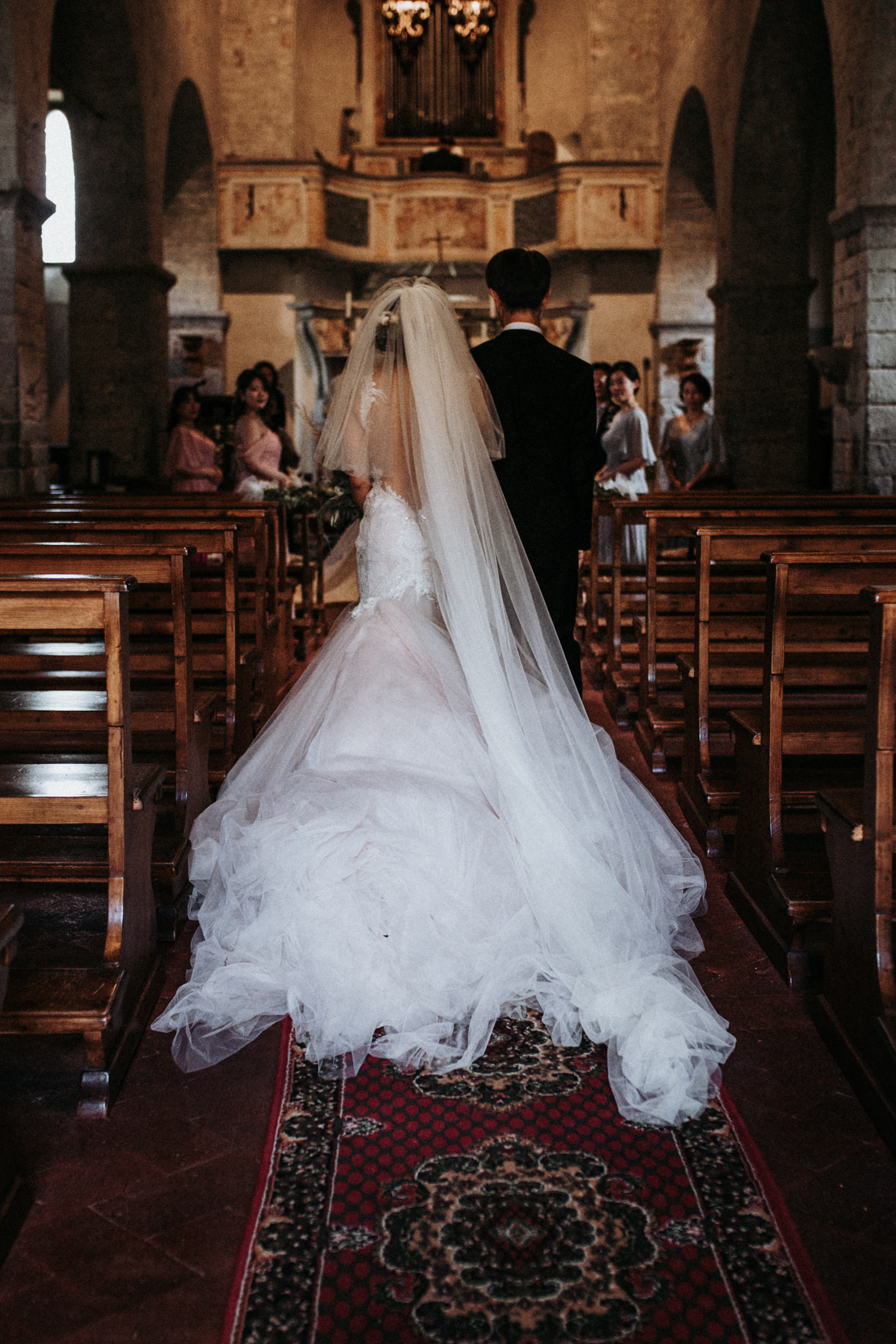 Weddingphotographer_Tuscany_Elopement_d2_96