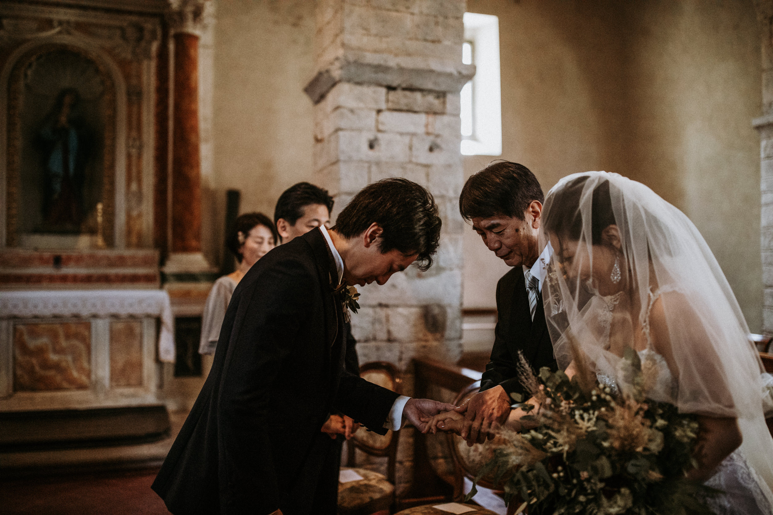 Weddingphotographer_Tuscany_Elopement_d2_98