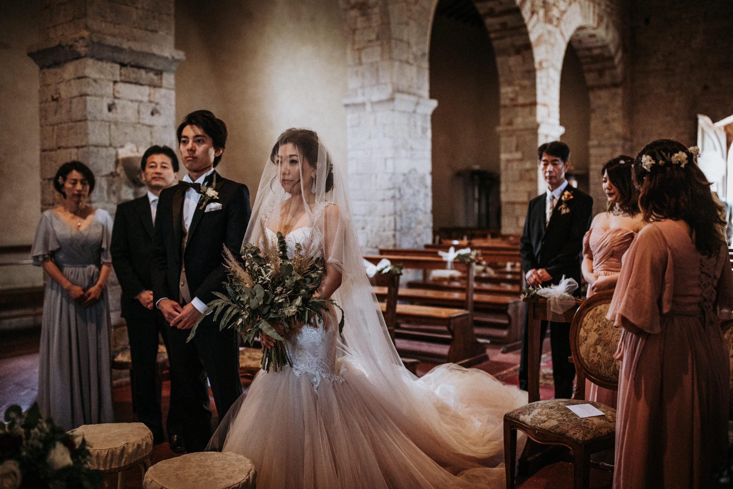 Weddingphotographer_Tuscany_Elopement_d2_99