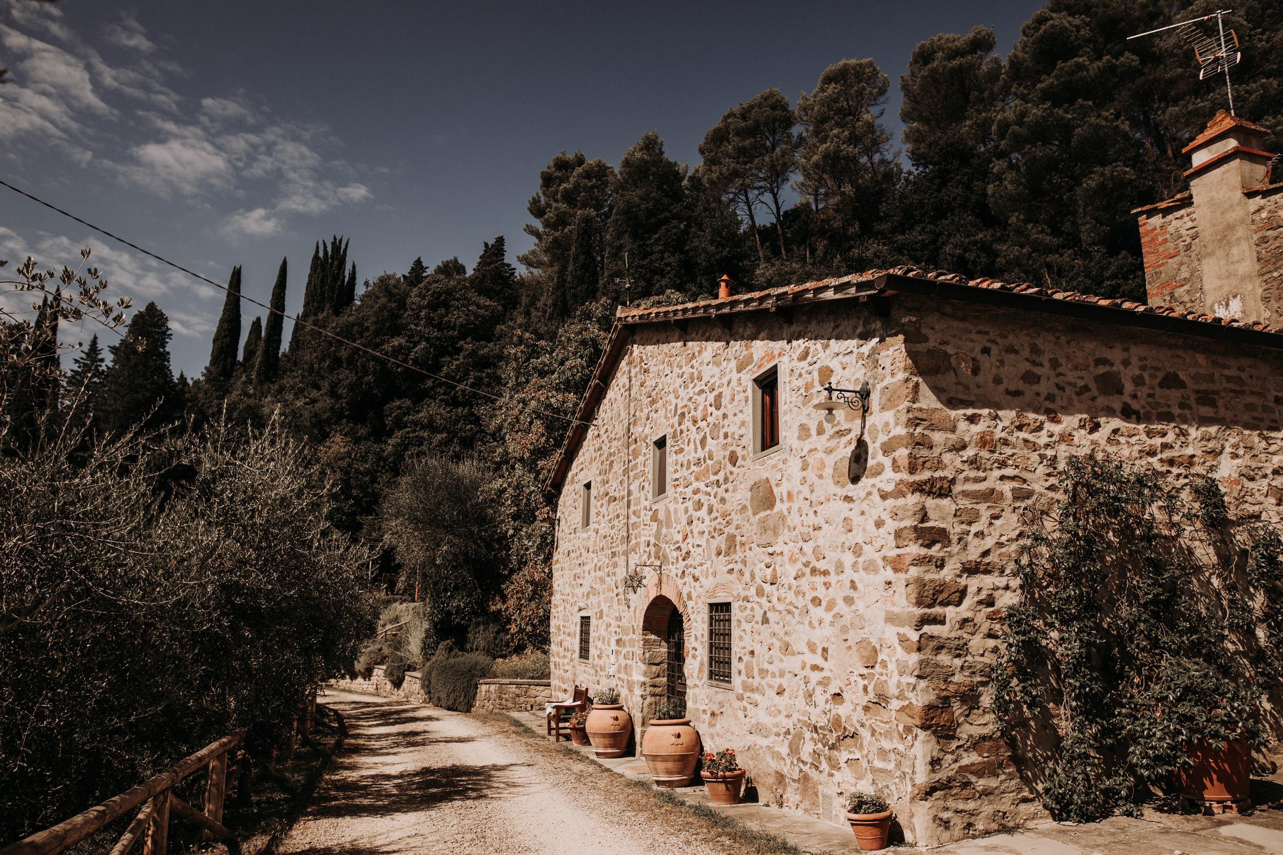 dm_photography_KW_Tuscanyweddingday_10