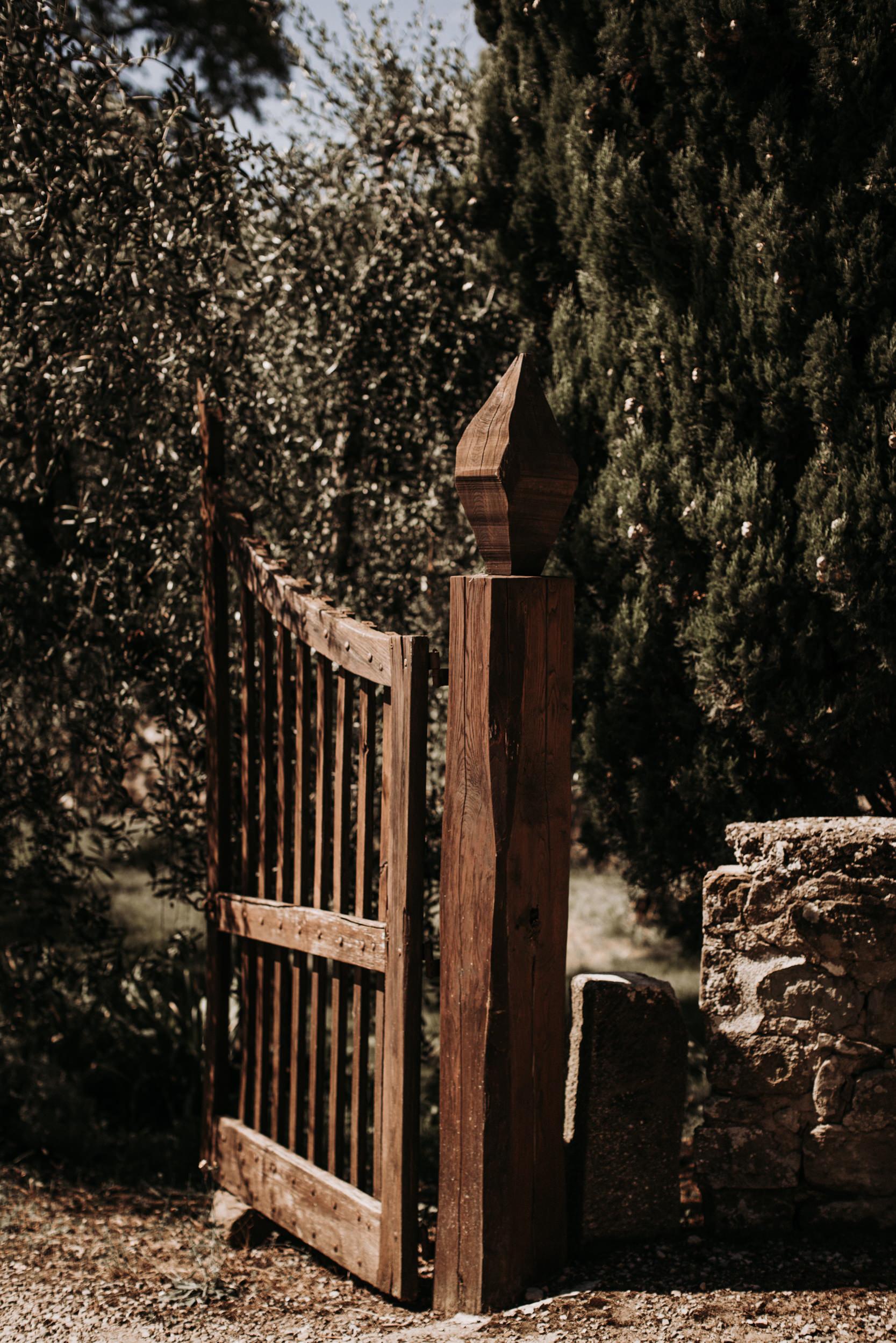 dm_photography_KW_Tuscanyweddingday_11