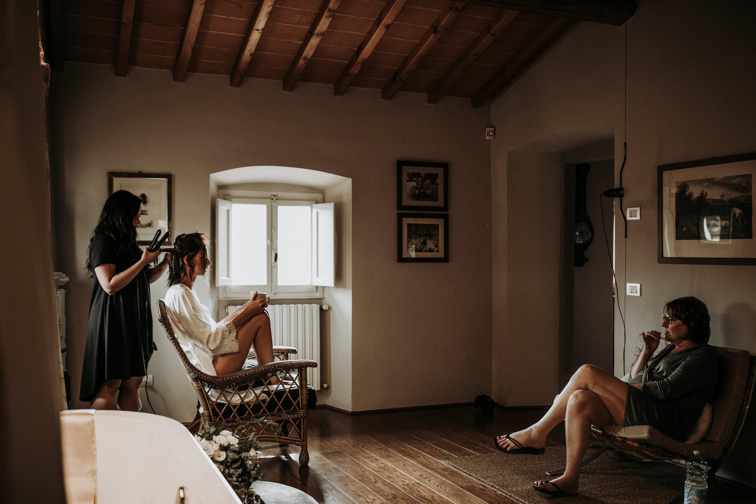 dm_photography_KW_Tuscanyweddingday_138