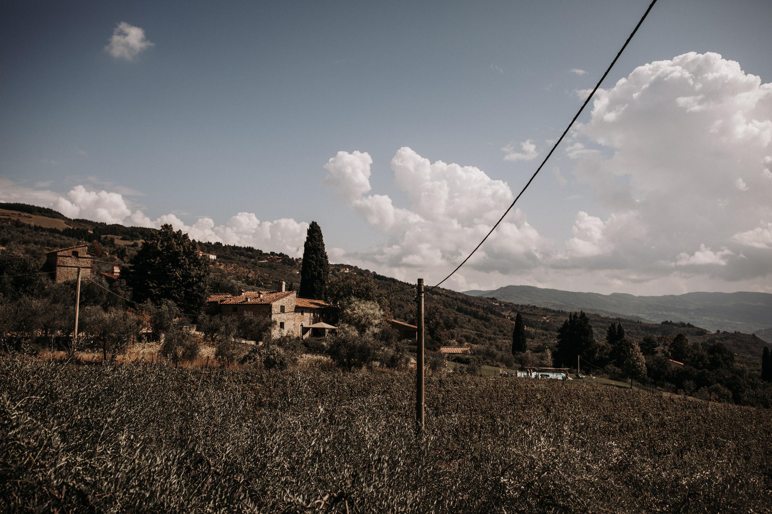 dm_photography_KW_Tuscanyweddingday_14
