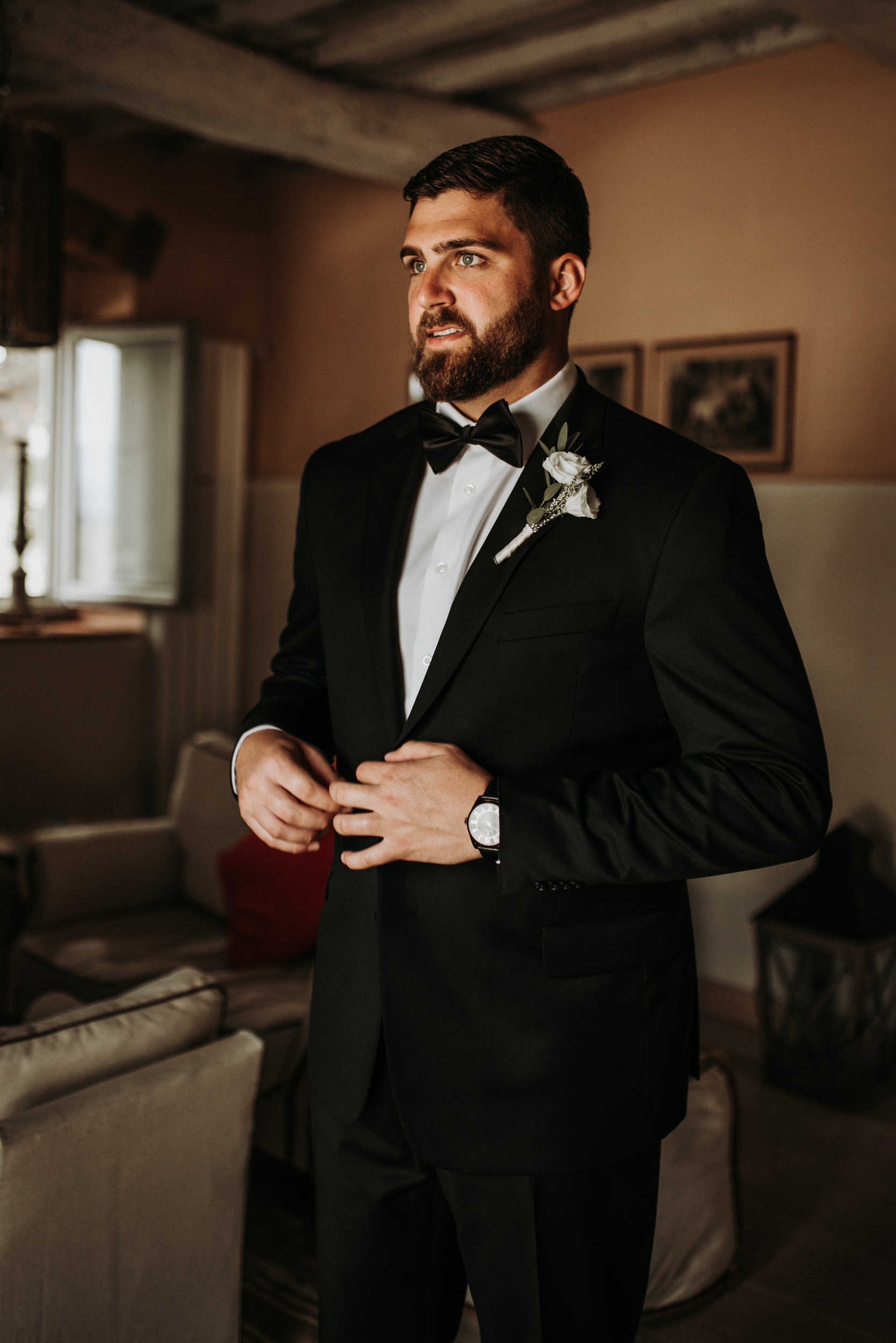 dm_photography_KW_Tuscanyweddingday_150