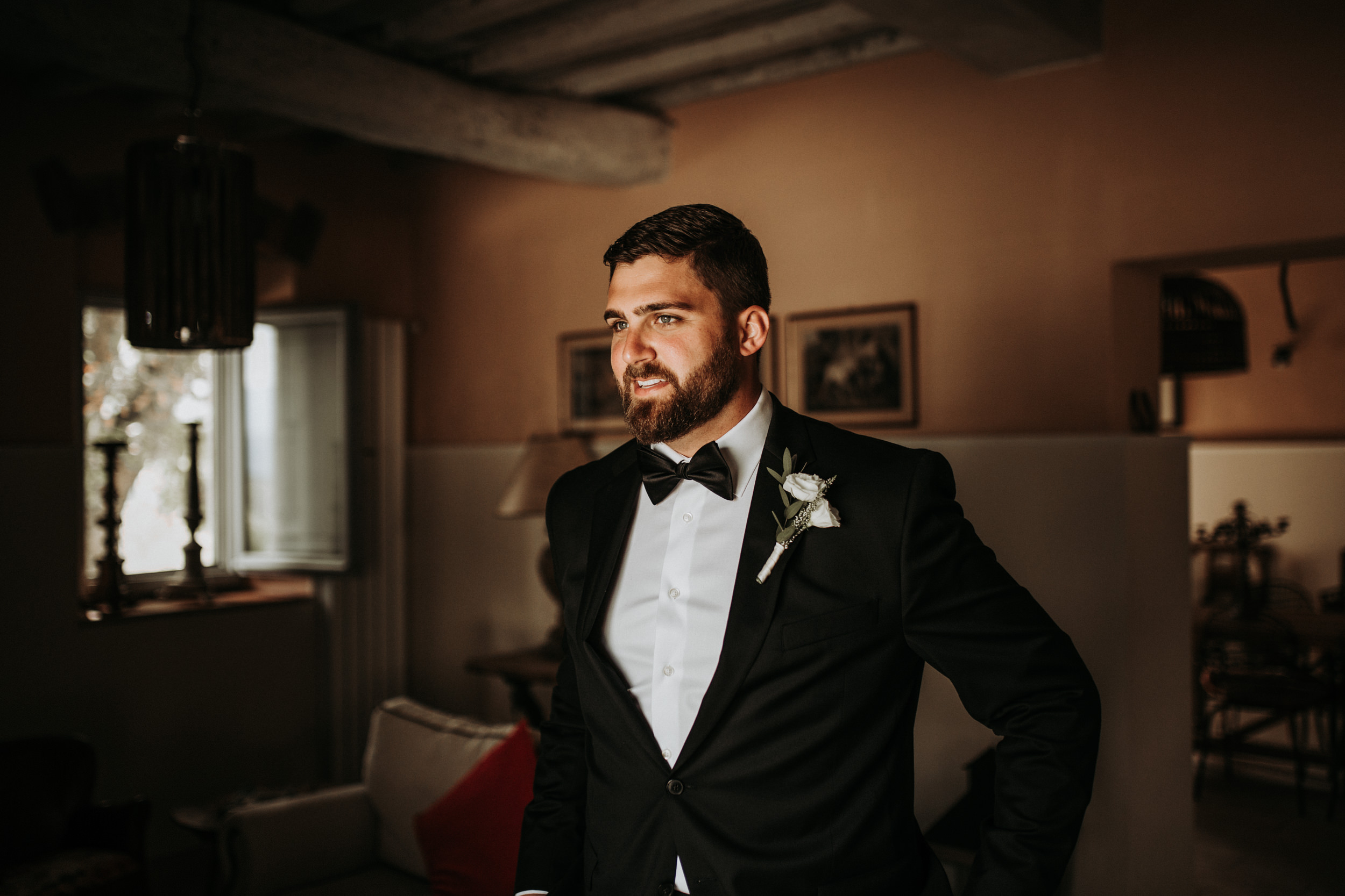dm_photography_KW_Tuscanyweddingday_152