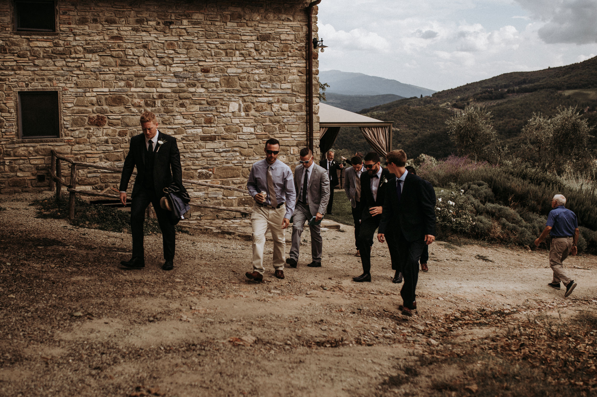 dm_photography_KW_Tuscanyweddingday_174