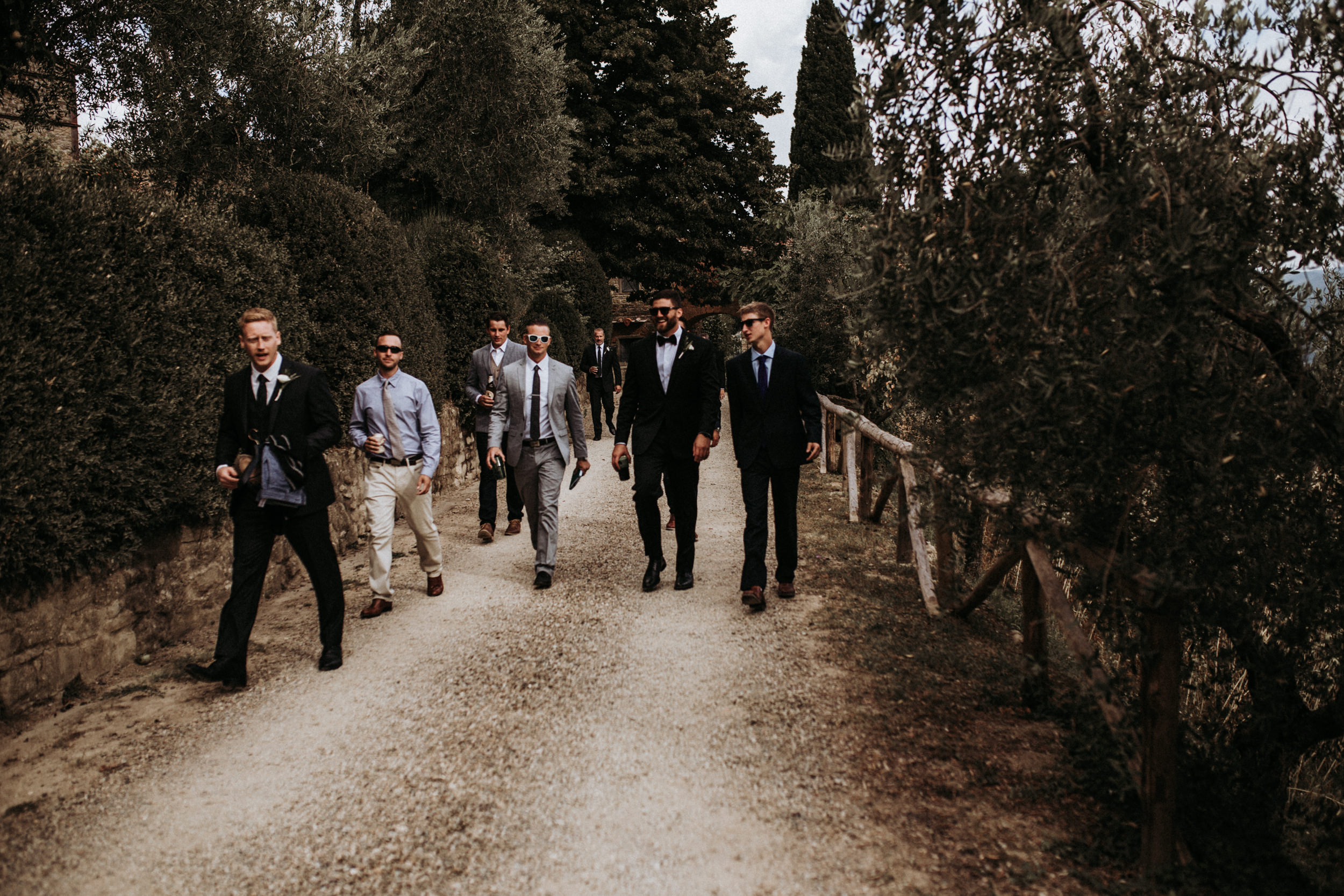 dm_photography_KW_Tuscanyweddingday_175