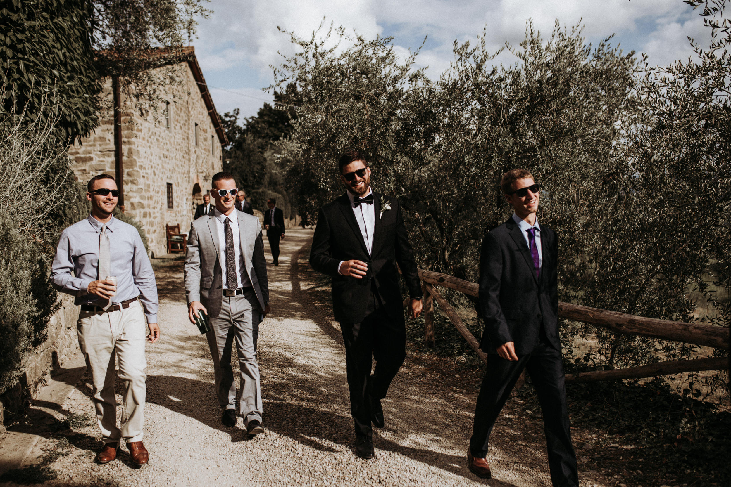 dm_photography_KW_Tuscanyweddingday_178