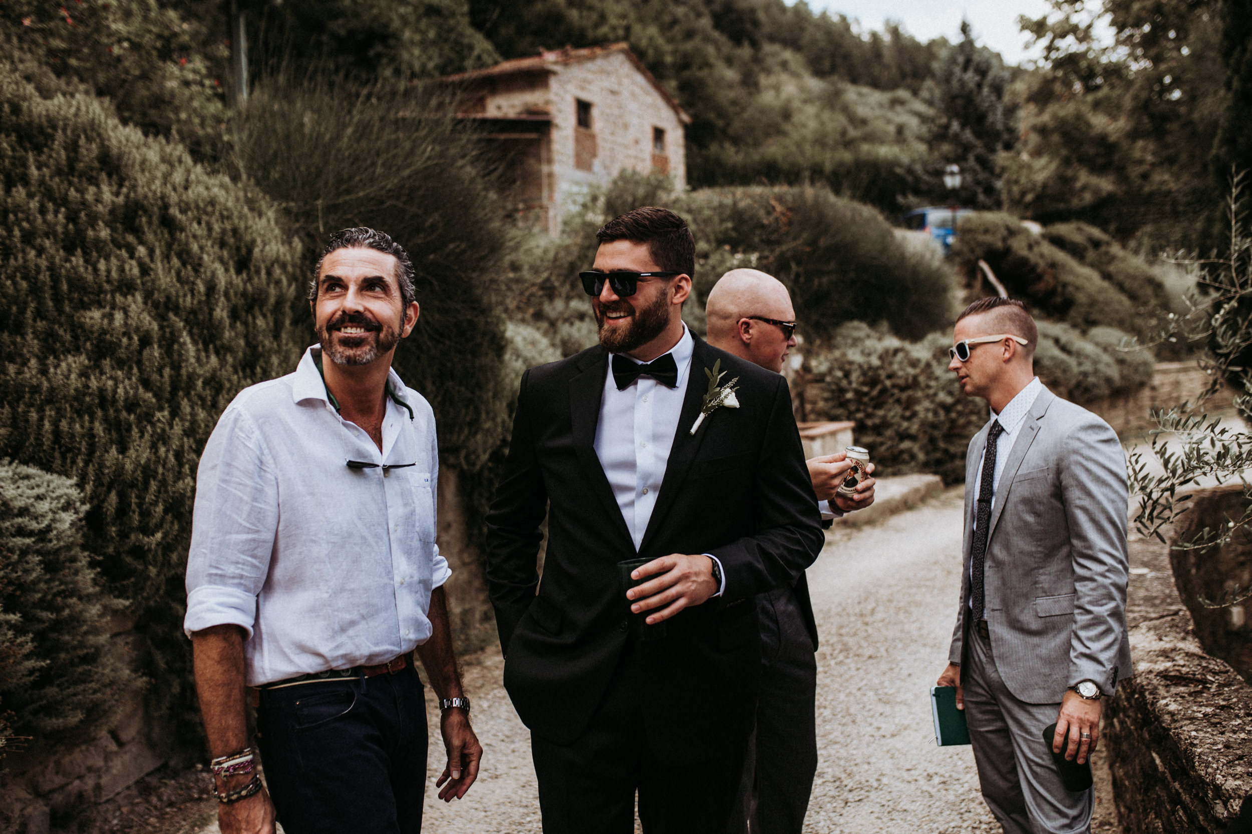 dm_photography_KW_Tuscanyweddingday_182