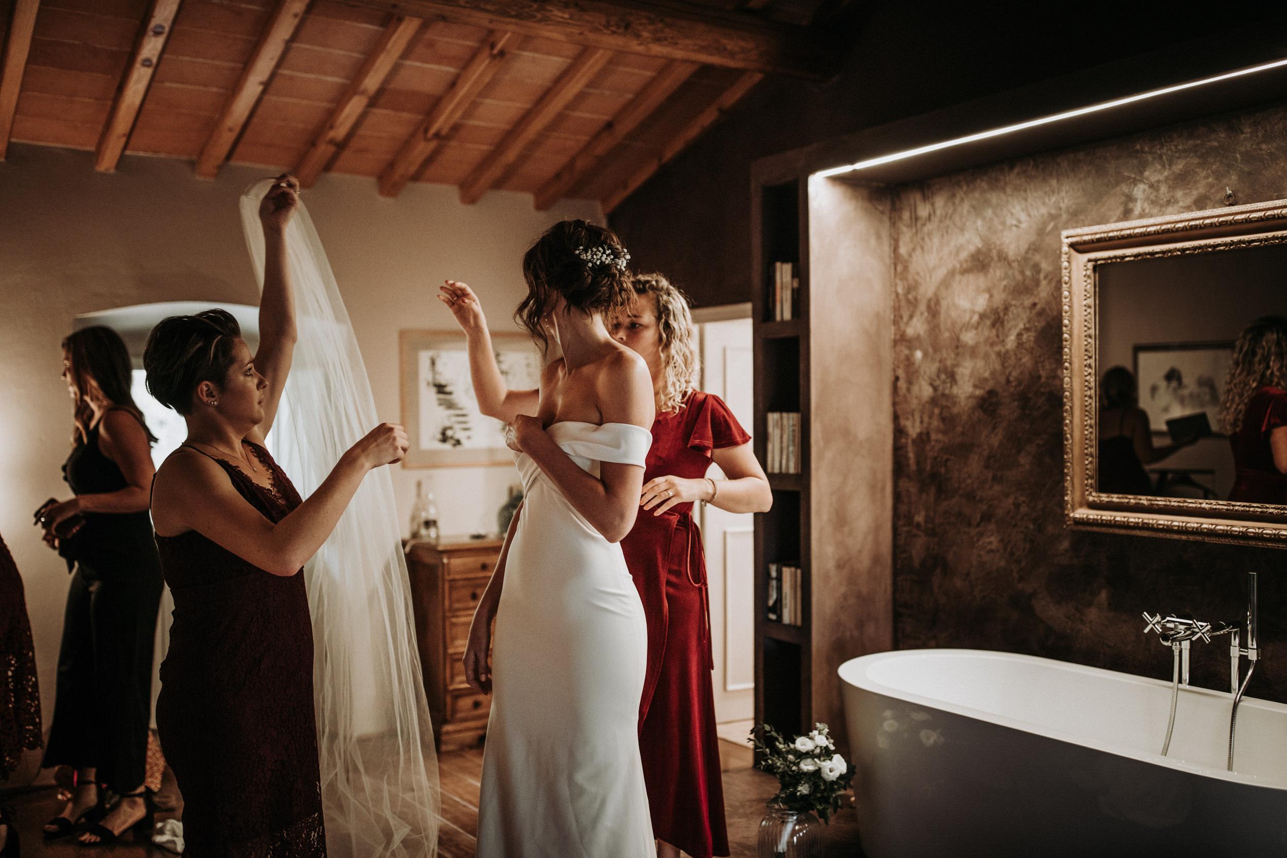 dm_photography_KW_Tuscanyweddingday_188
