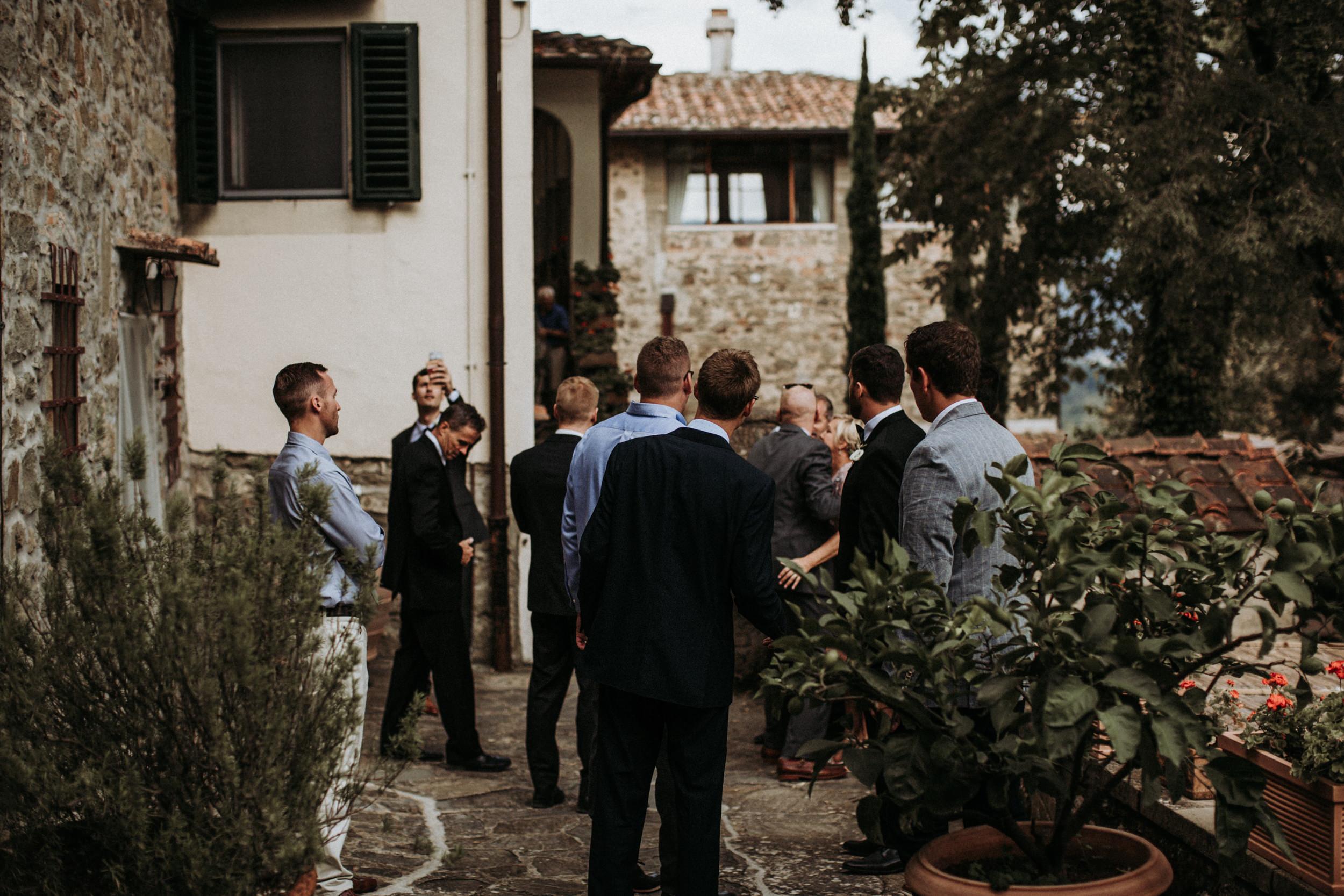 dm_photography_KW_Tuscanyweddingday_194