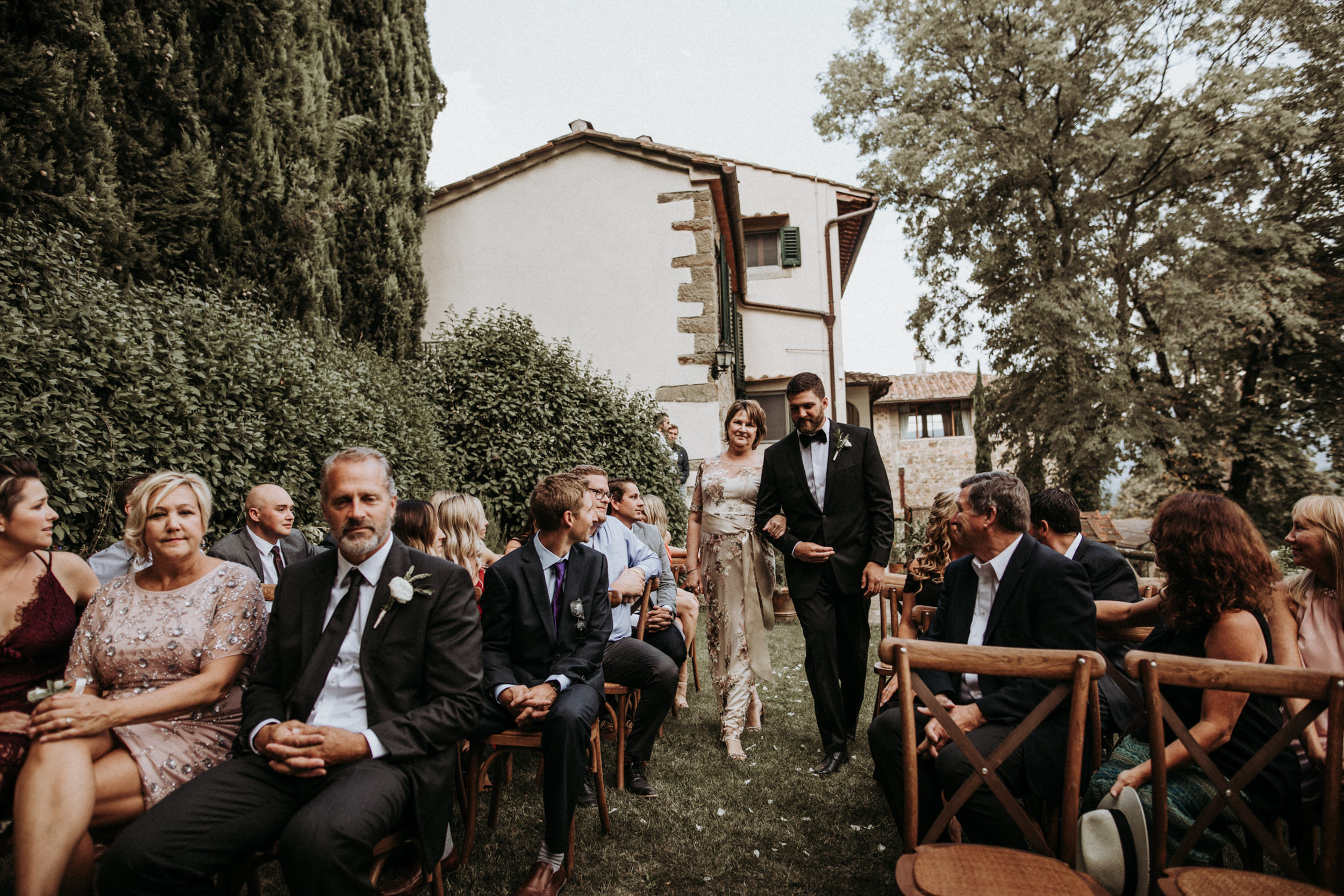 dm_photography_KW_Tuscanyweddingday_198