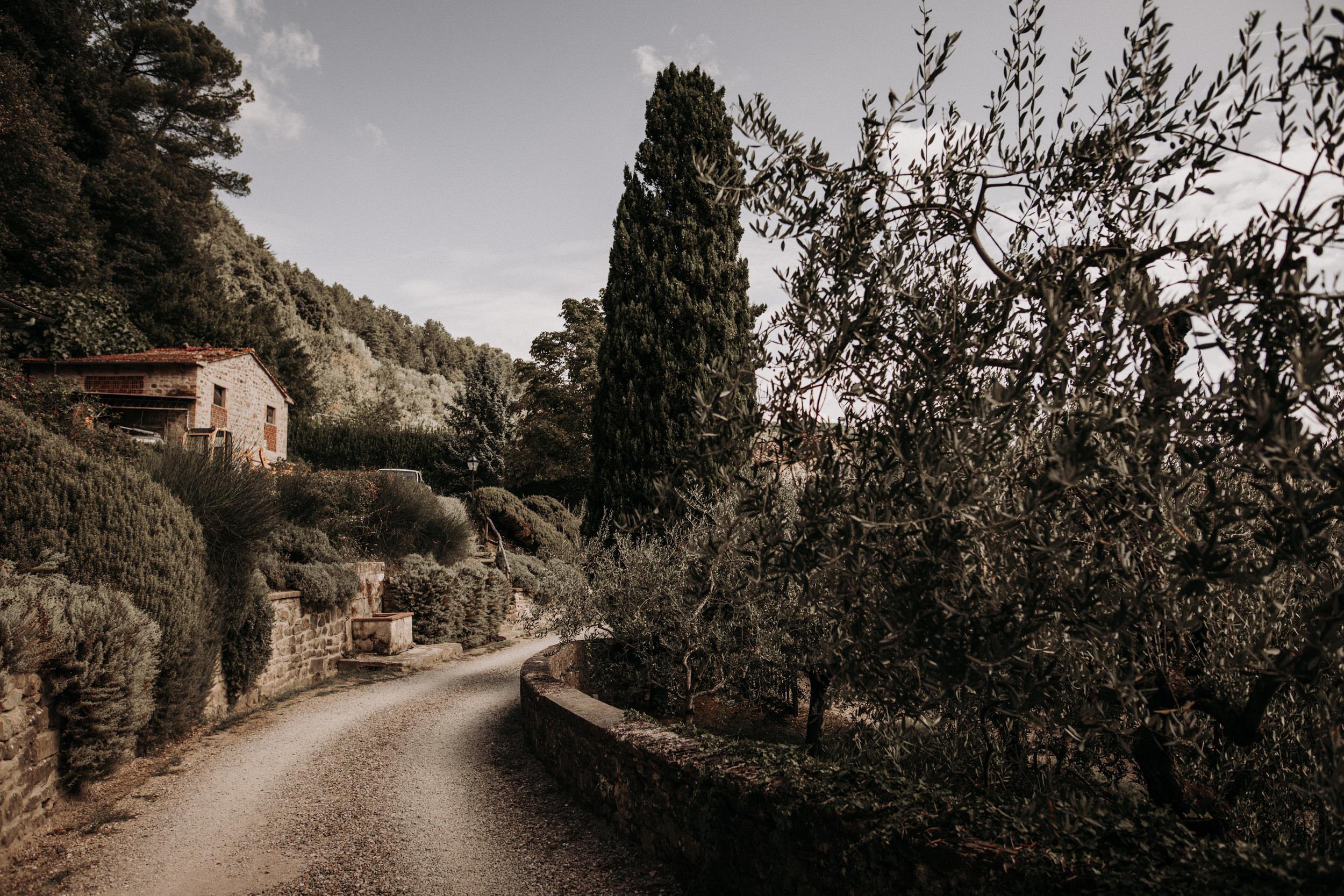 dm_photography_KW_Tuscanyweddingday_2