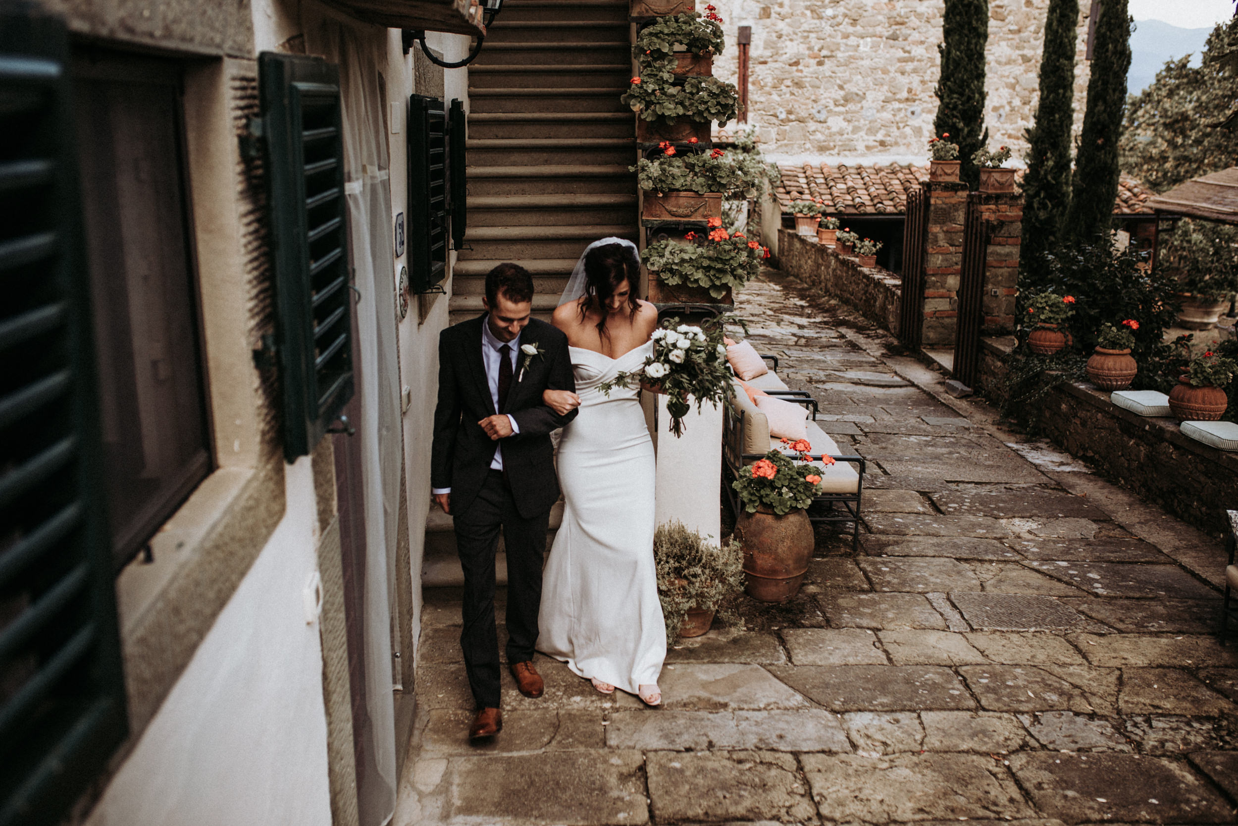 dm_photography_KW_Tuscanyweddingday_200
