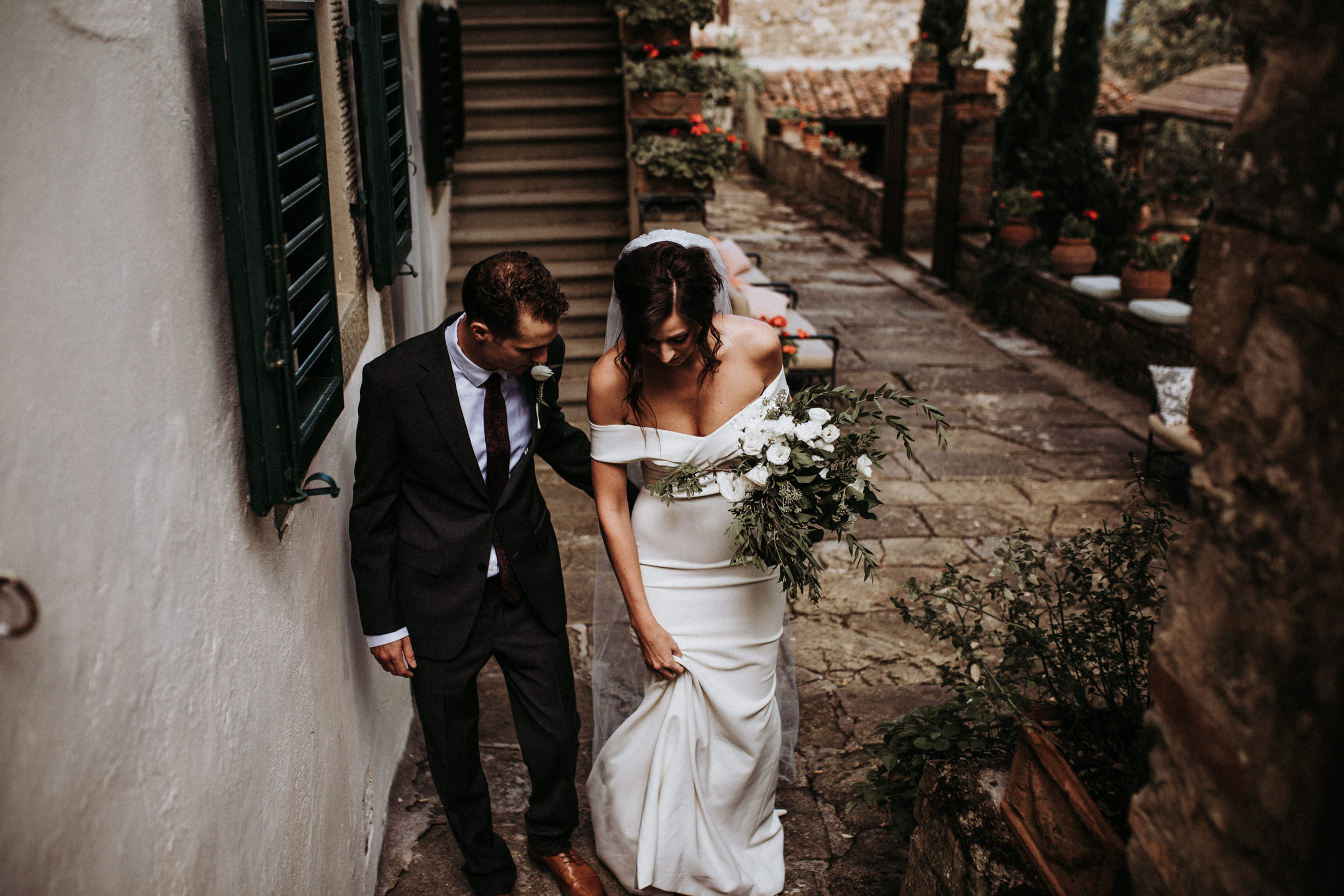 dm_photography_KW_Tuscanyweddingday_201