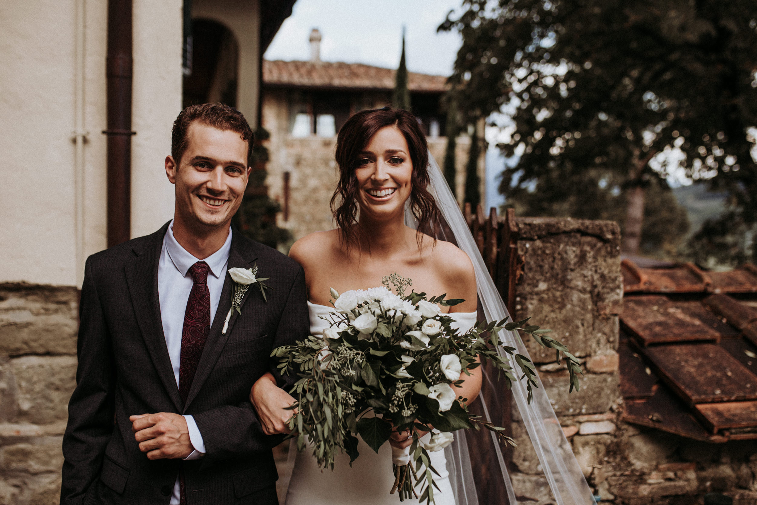 dm_photography_KW_Tuscanyweddingday_202