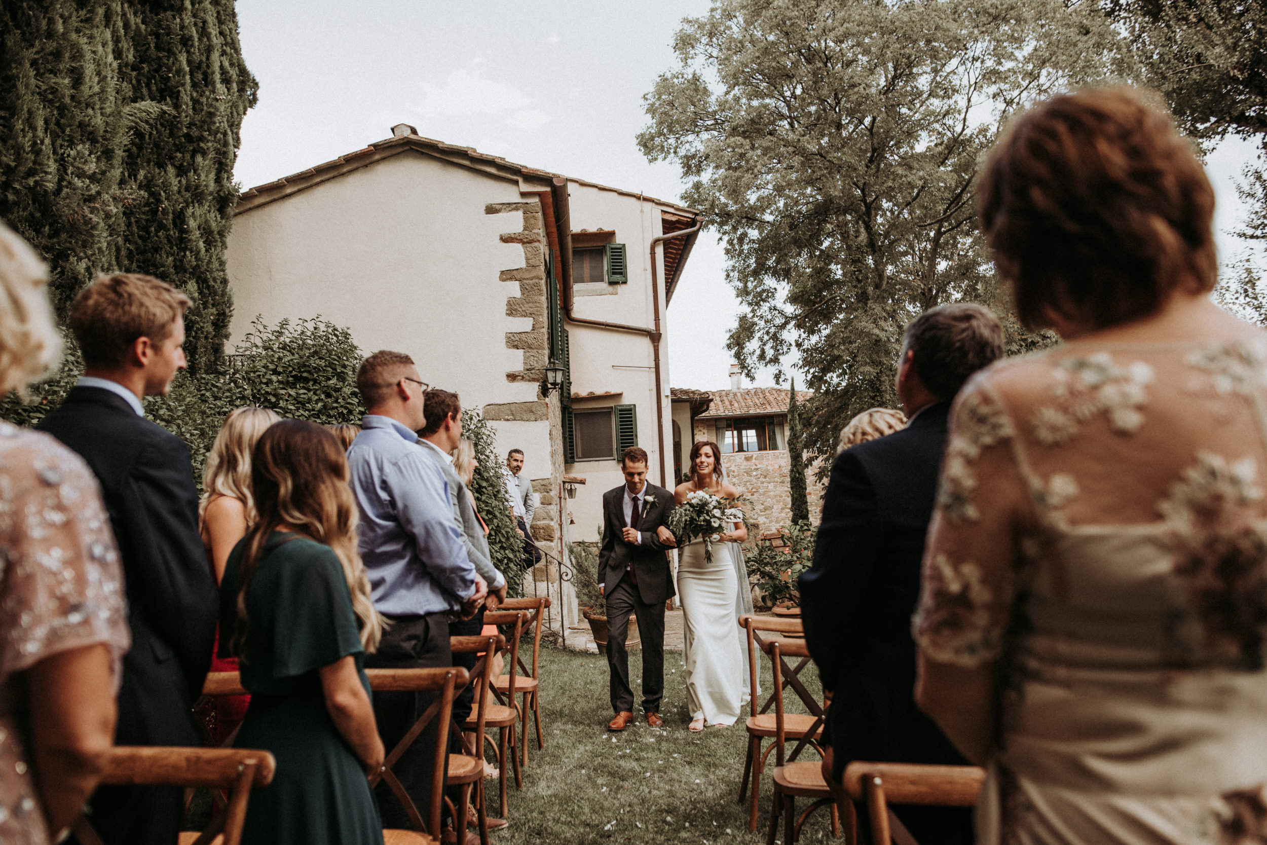 dm_photography_KW_Tuscanyweddingday_205