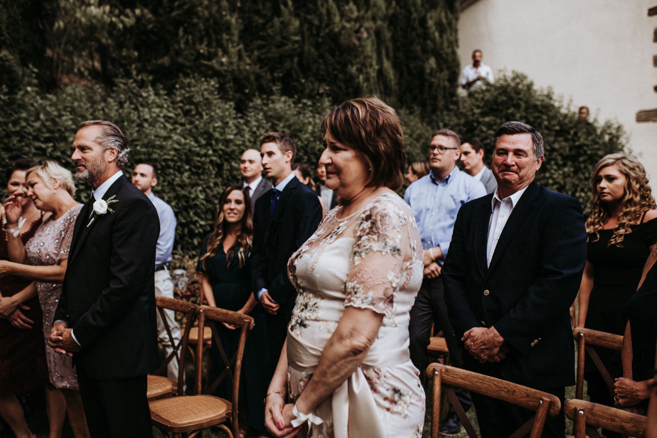 dm_photography_KW_Tuscanyweddingday_208