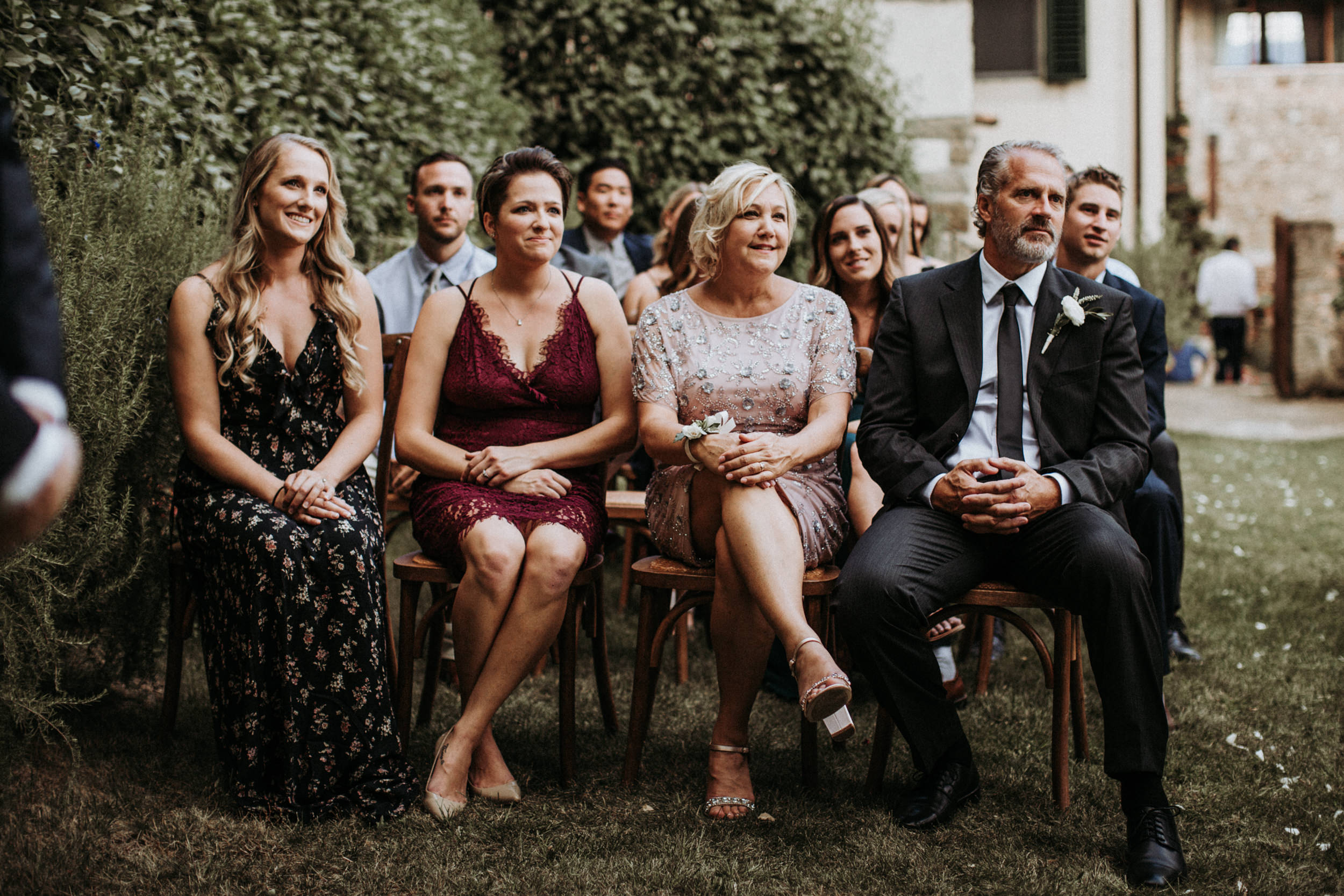 dm_photography_KW_Tuscanyweddingday_217
