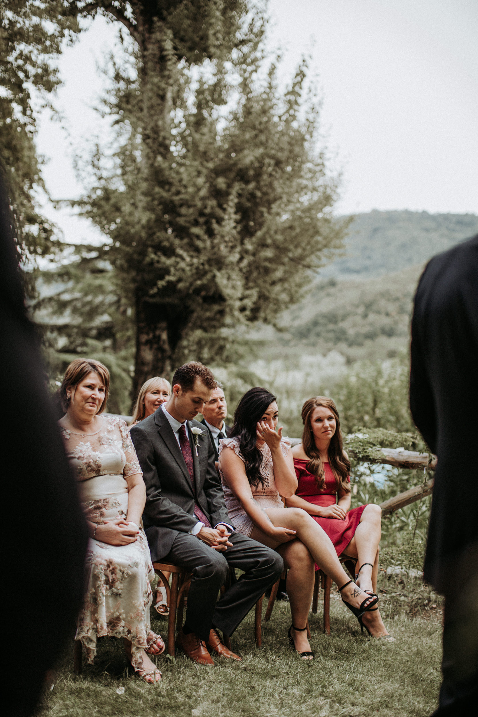 dm_photography_KW_Tuscanyweddingday_231