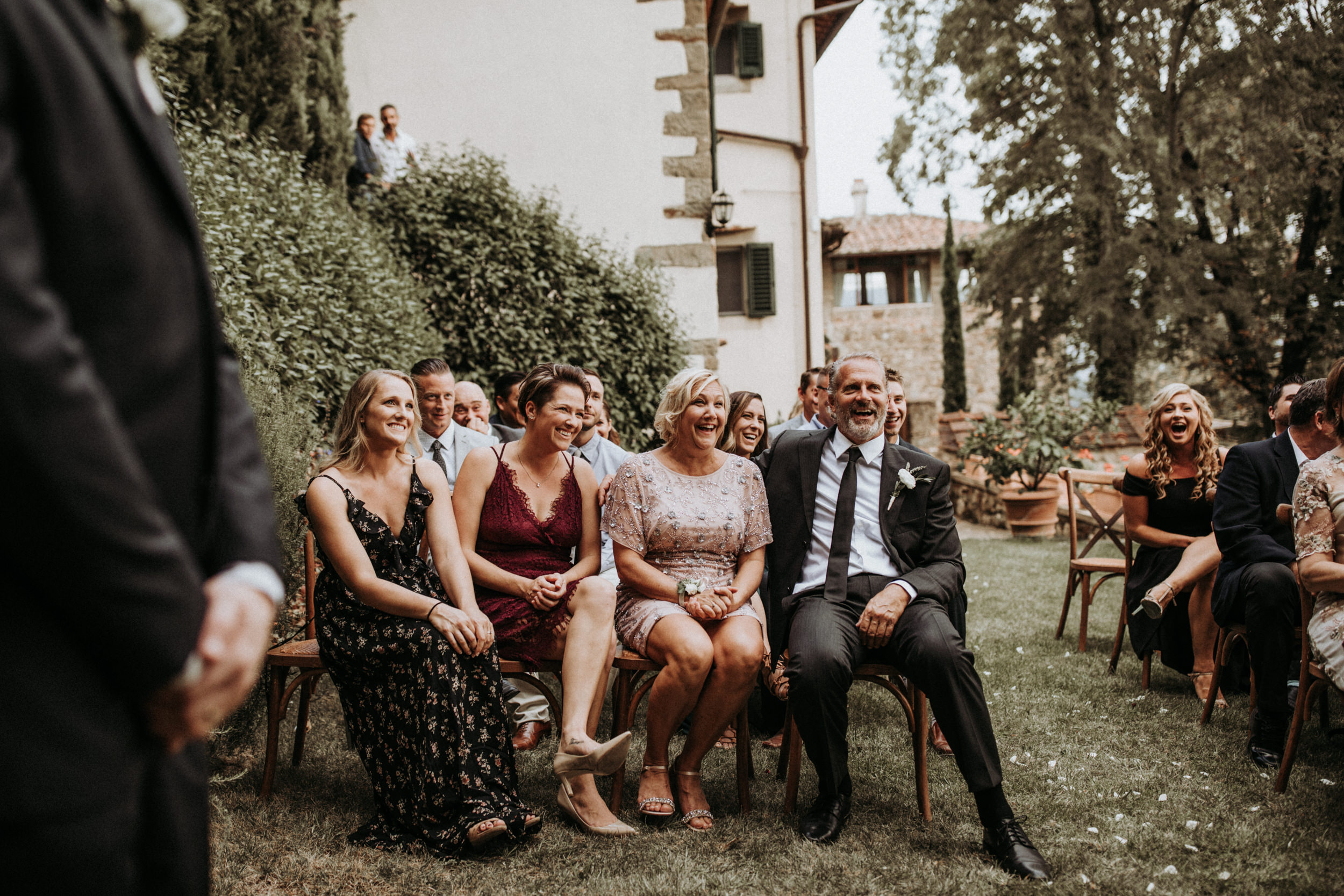 dm_photography_KW_Tuscanyweddingday_239