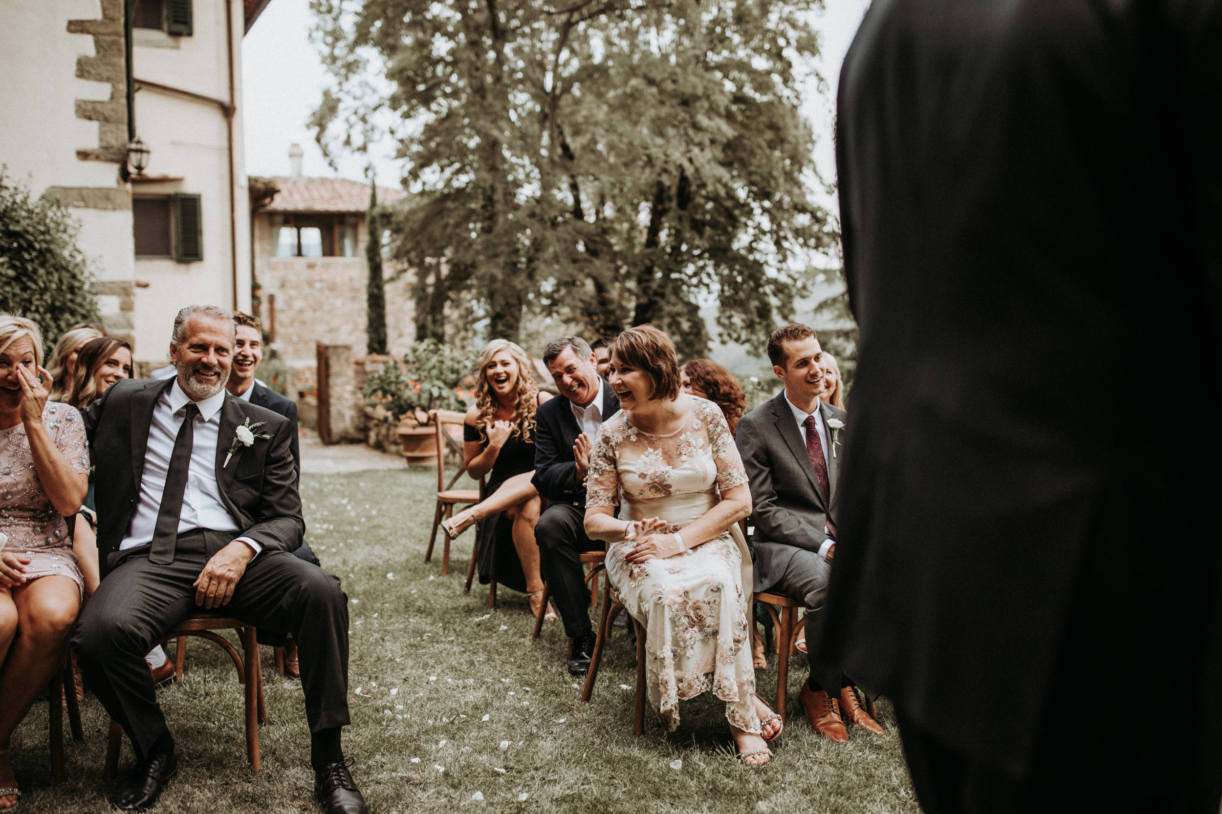 dm_photography_KW_Tuscanyweddingday_240