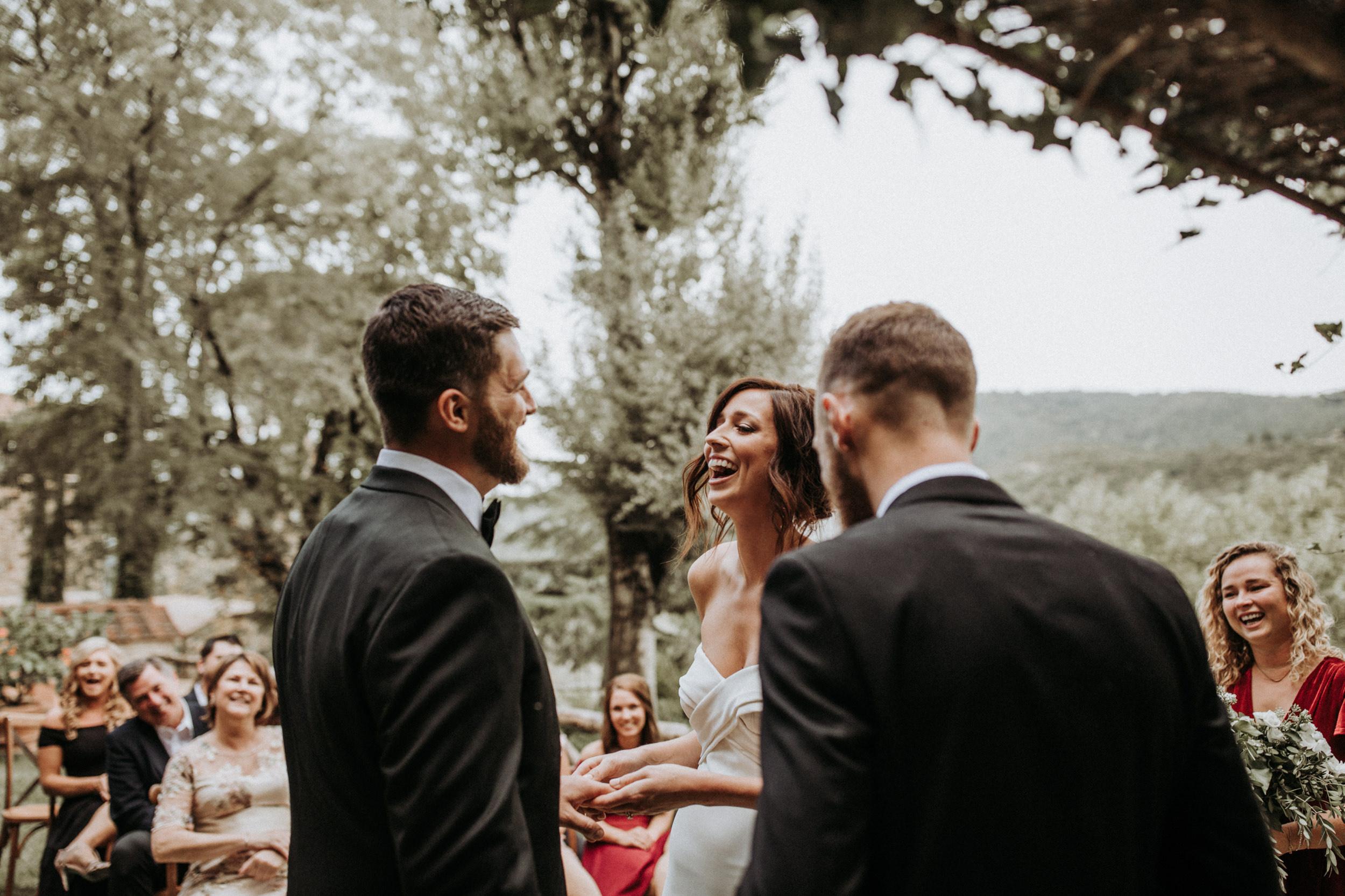 dm_photography_KW_Tuscanyweddingday_242