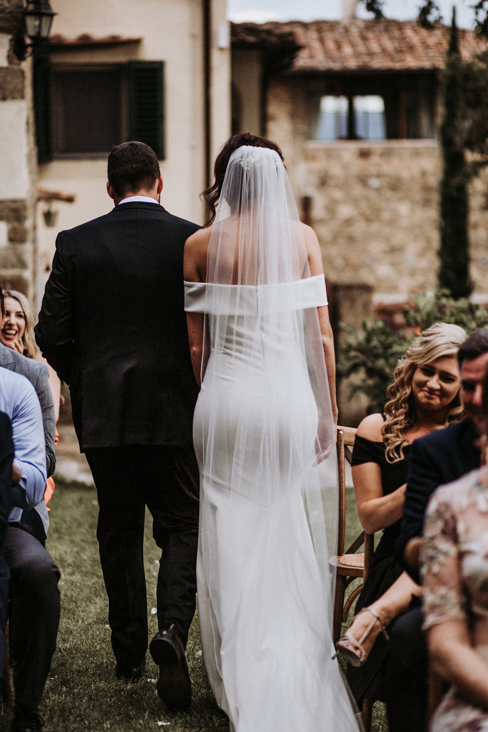 dm_photography_KW_Tuscanyweddingday_247