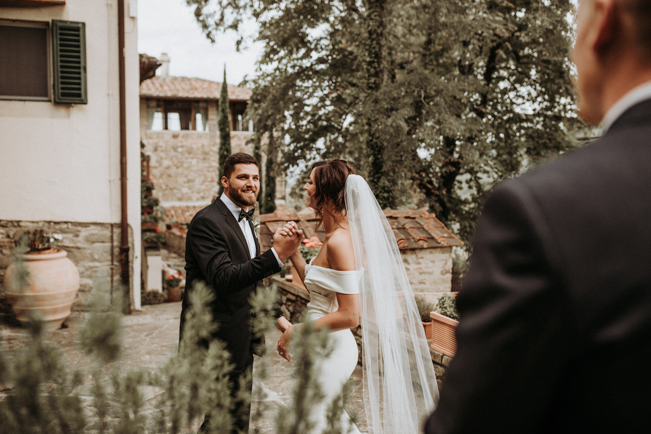 dm_photography_KW_Tuscanyweddingday_250