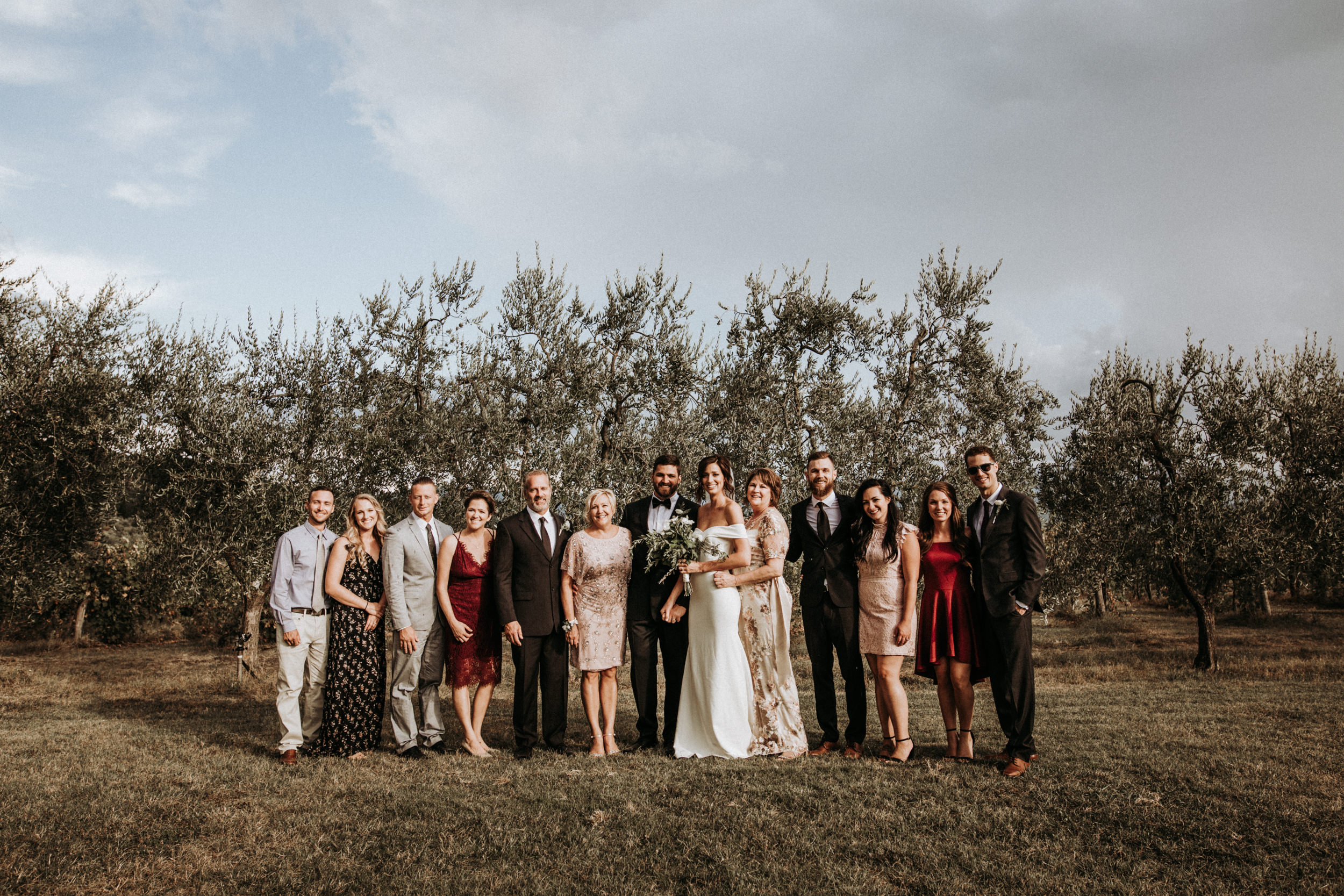 dm_photography_KW_Tuscanyweddingday_260
