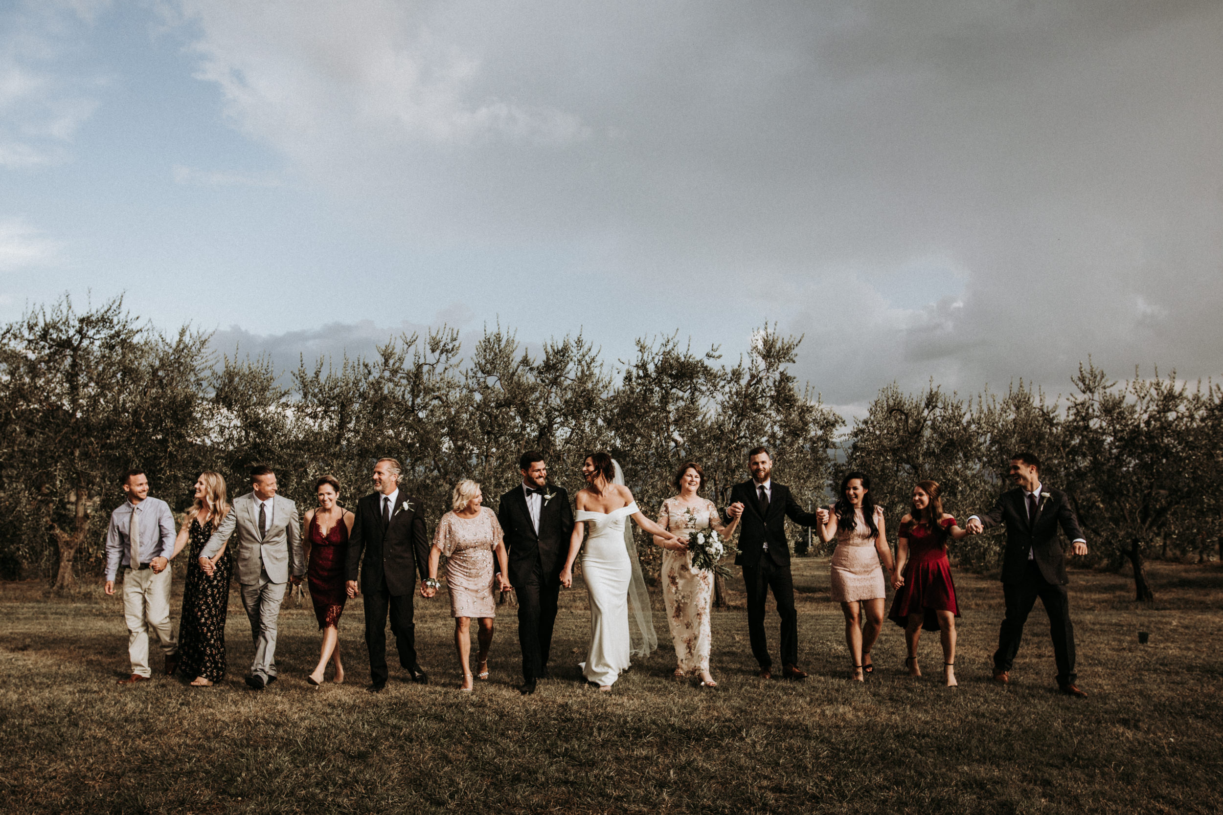 dm_photography_KW_Tuscanyweddingday_263