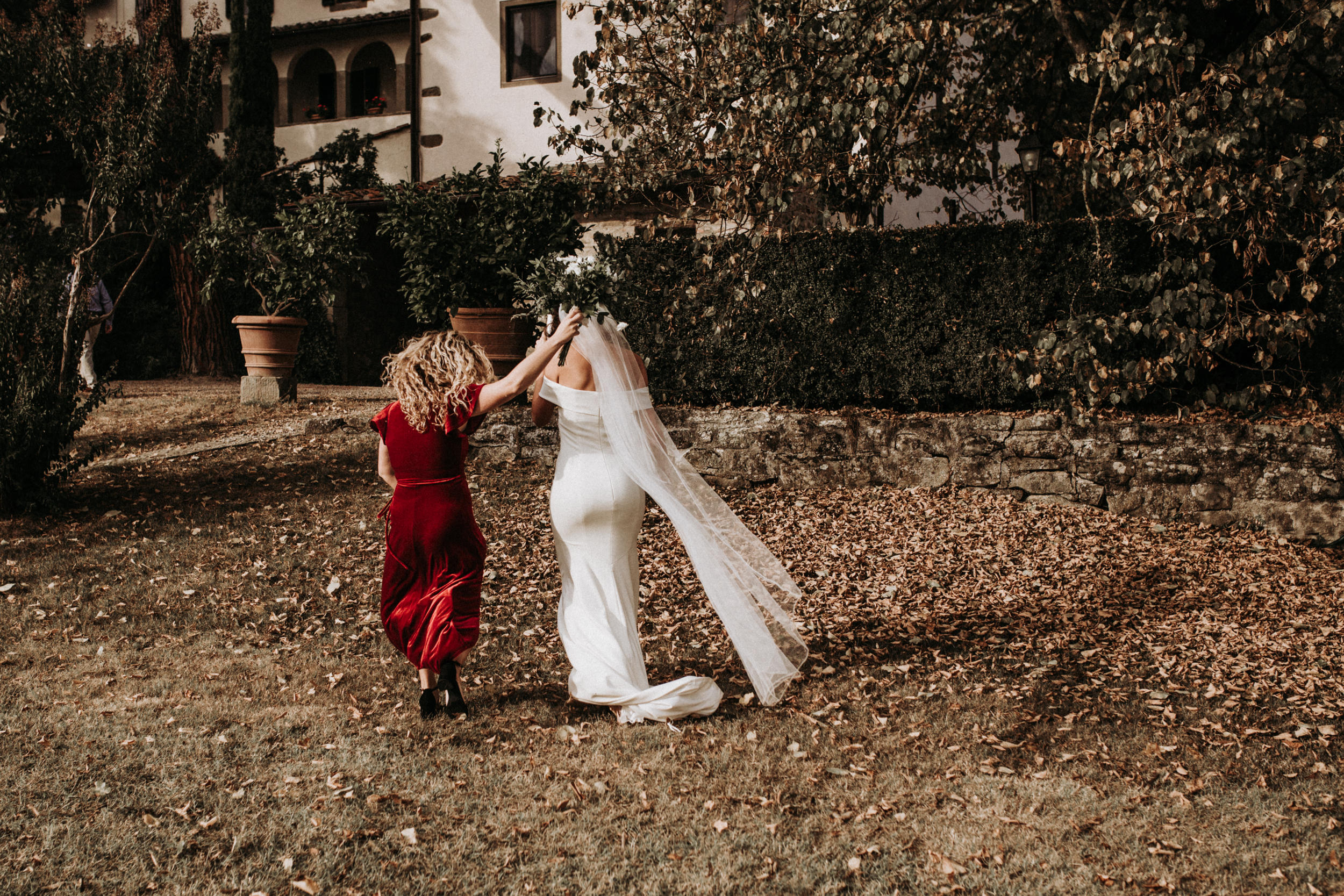 dm_photography_KW_Tuscanyweddingday_264