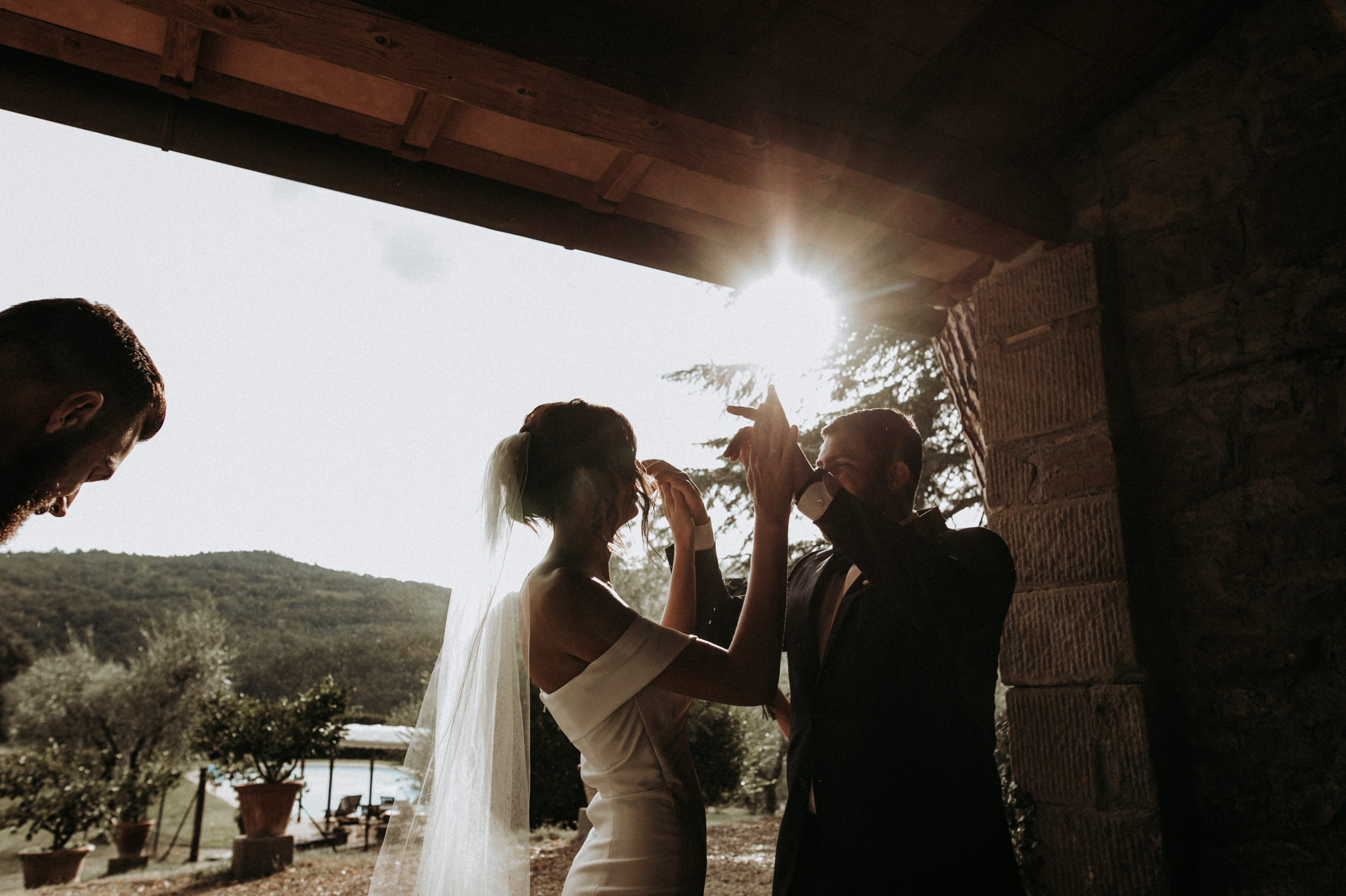 dm_photography_KW_Tuscanyweddingday_271