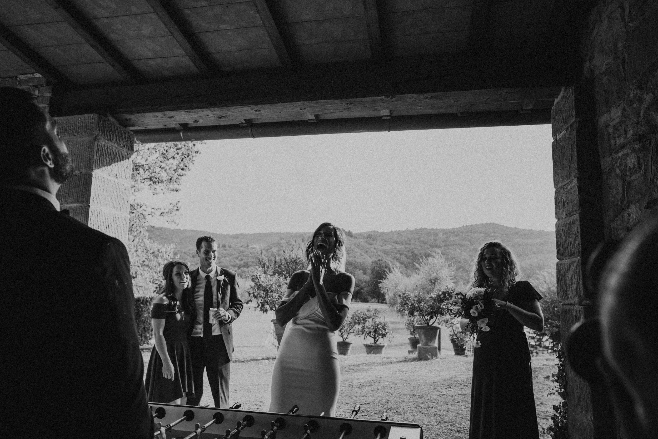 dm_photography_KW_Tuscanyweddingday_272